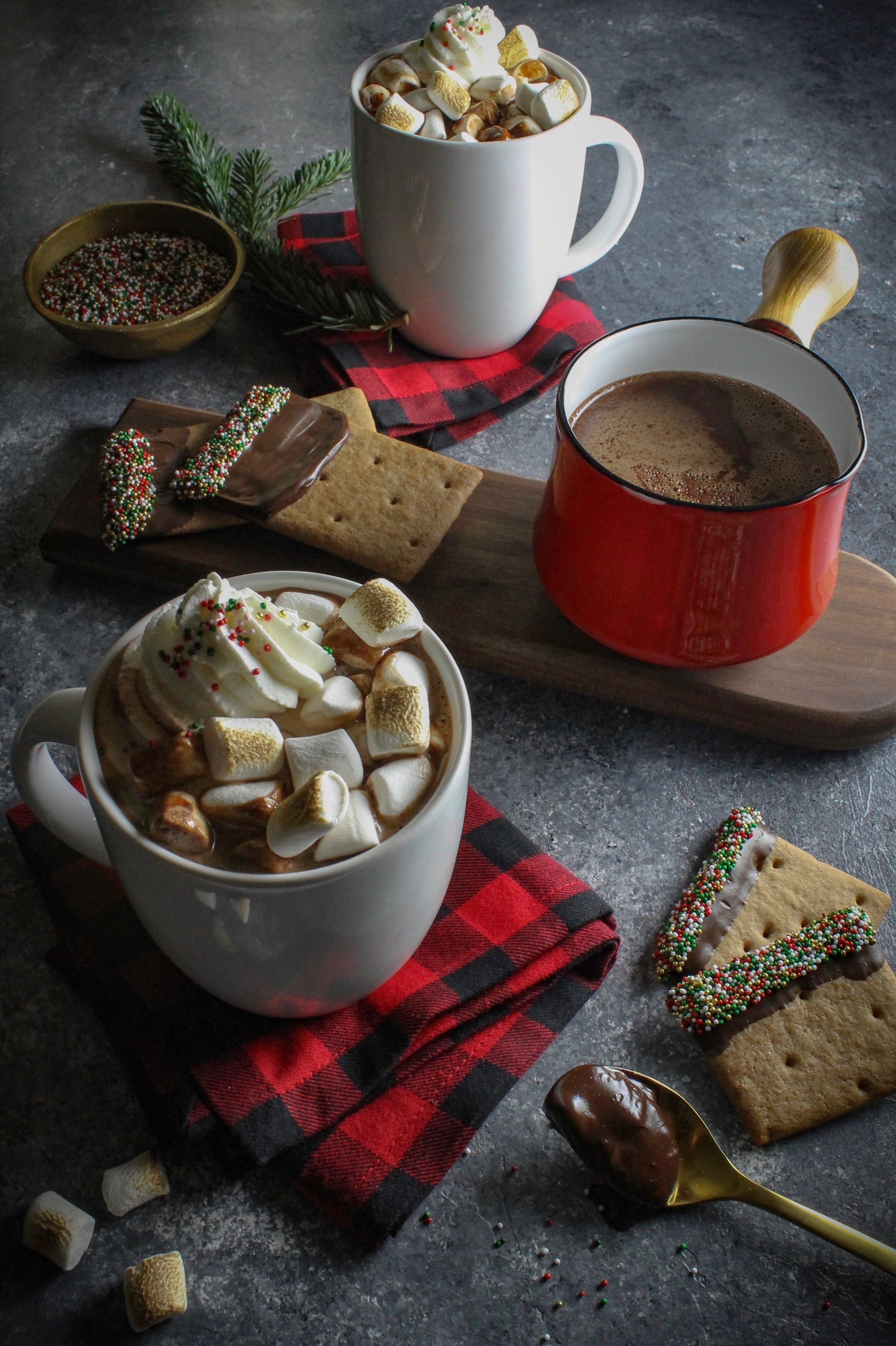 Hot Cocoa (1).jpg