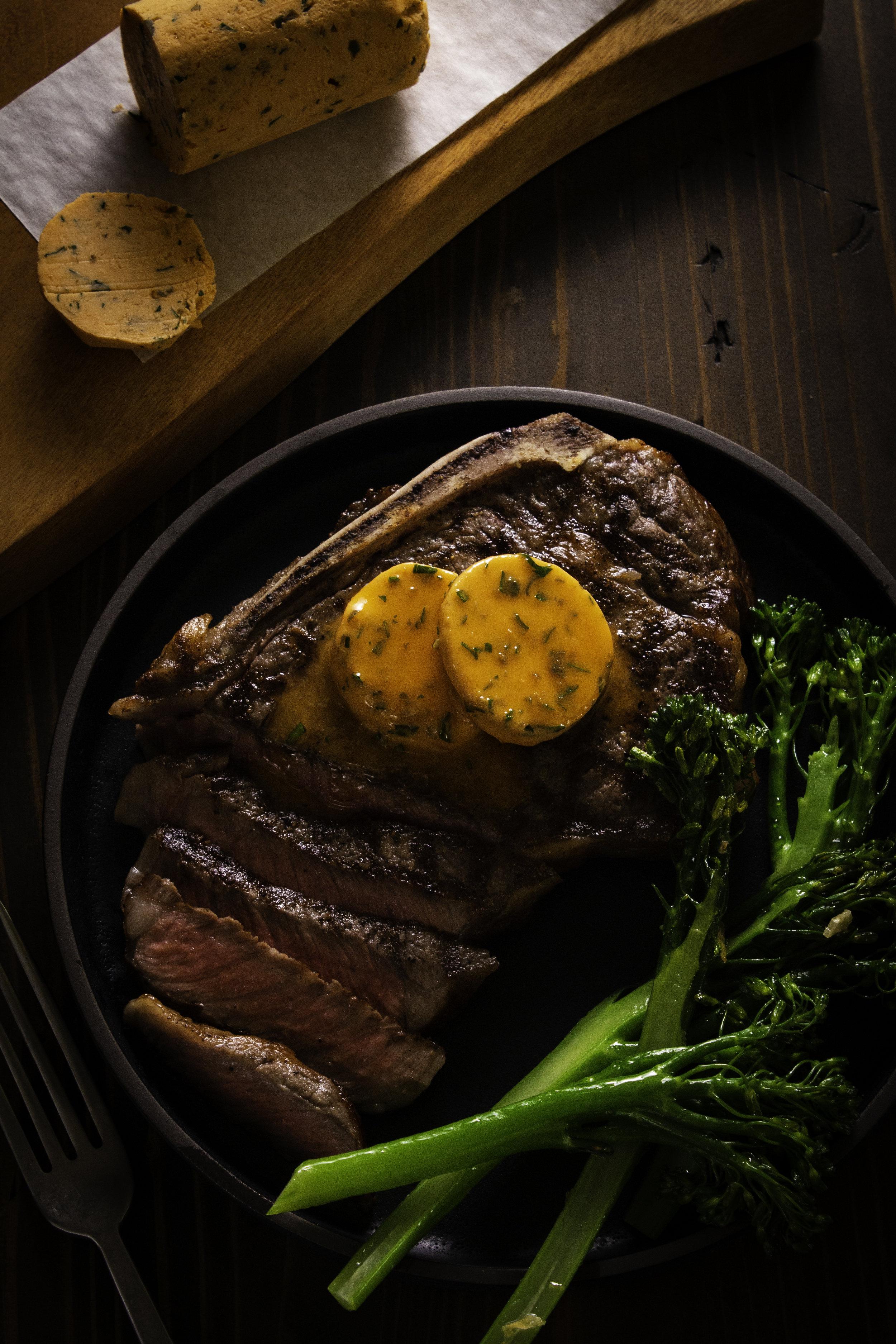 Steak & Broccolini (1 of 1).jpg