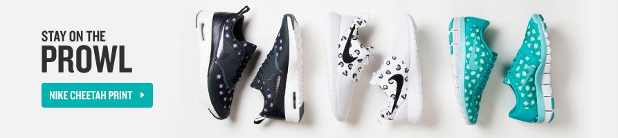 893x200_NikeCheetah_vF.jpg