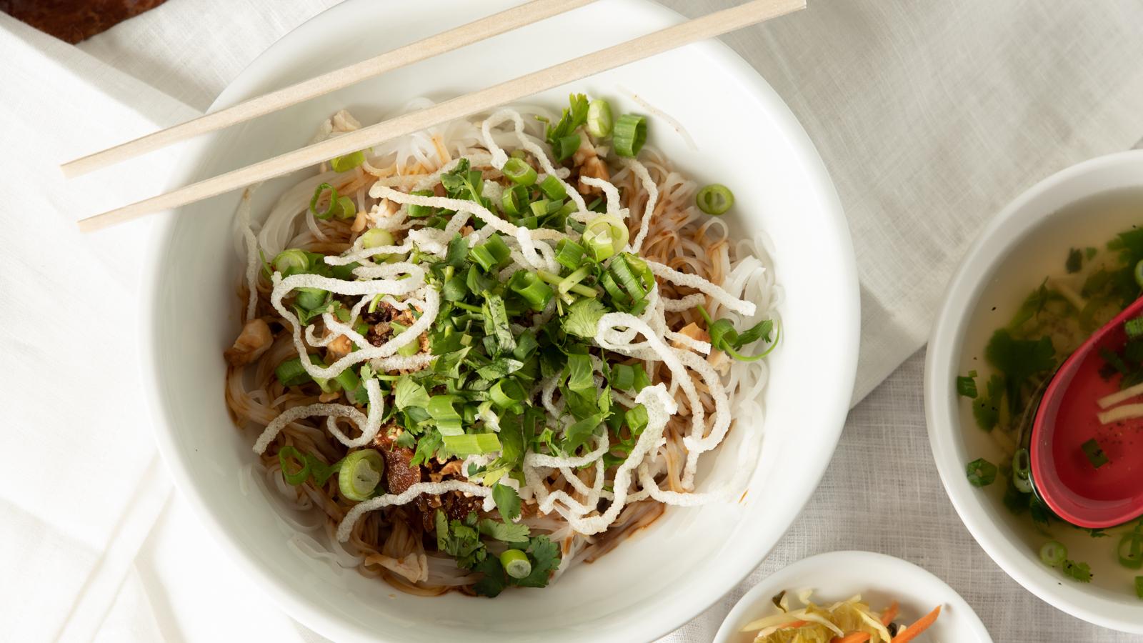 Shan Noodles.jpg