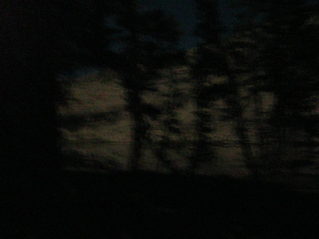 shadow-1.jpg