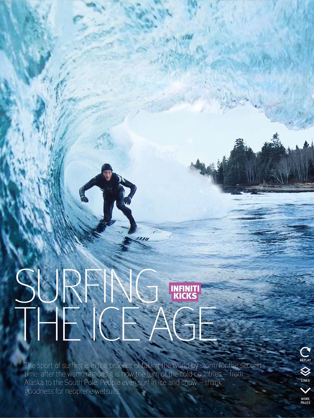 Infiniti_Surfing_Page_1.jpg