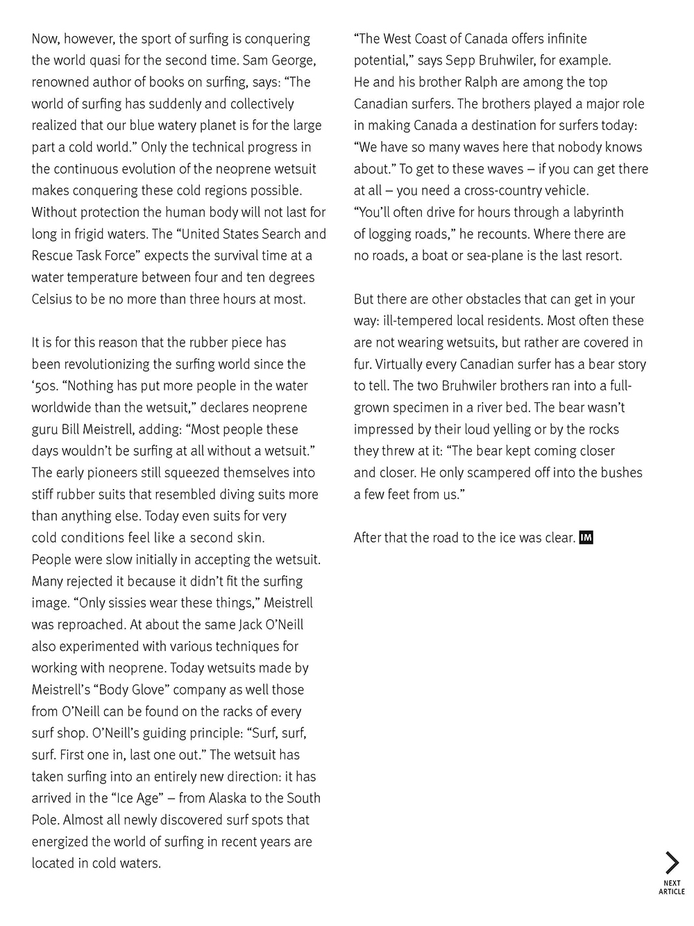 Infiniti_Surfing_Page_6.jpg
