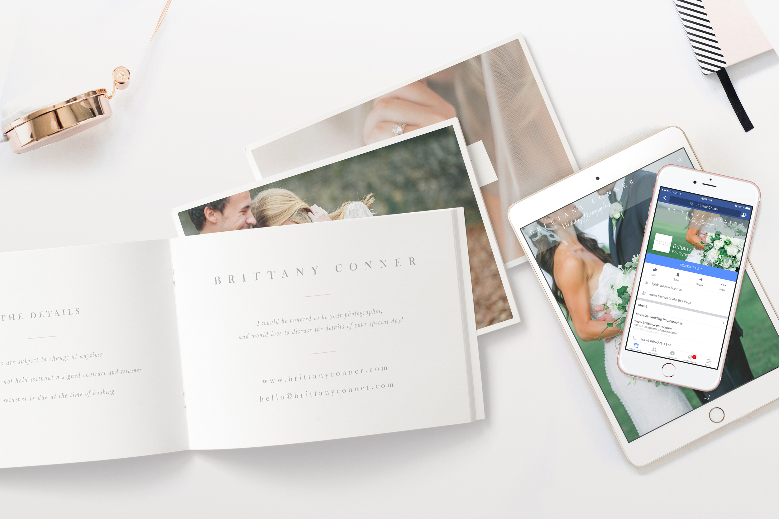 DesignSuite_BrittanyConner.jpg