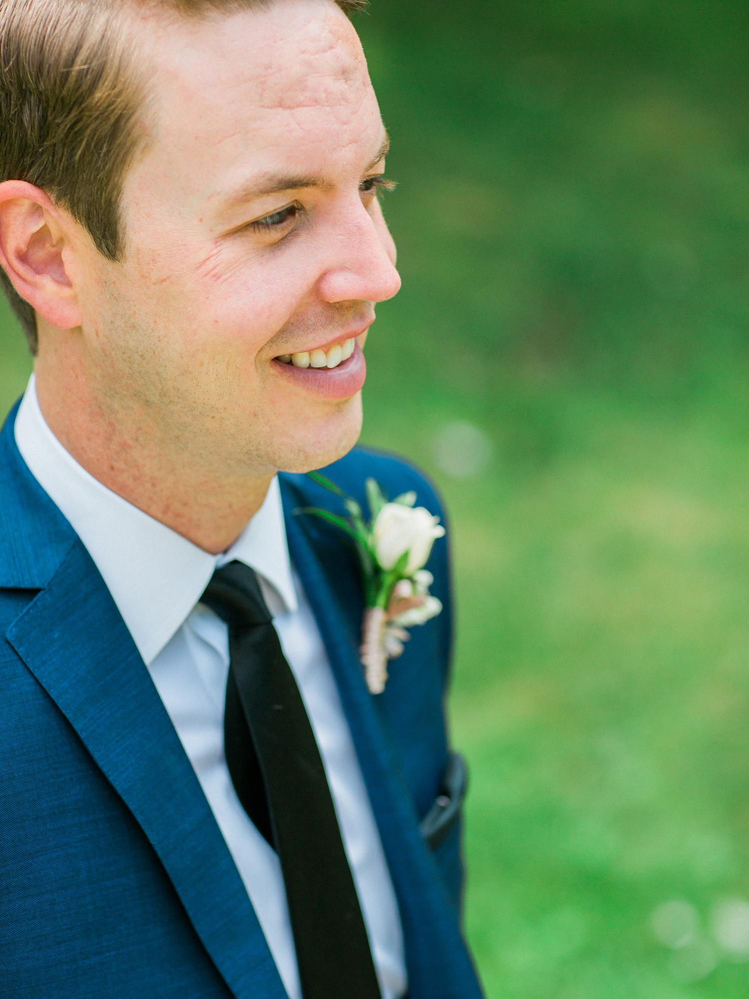 MeganMikeCuff_Wedding
