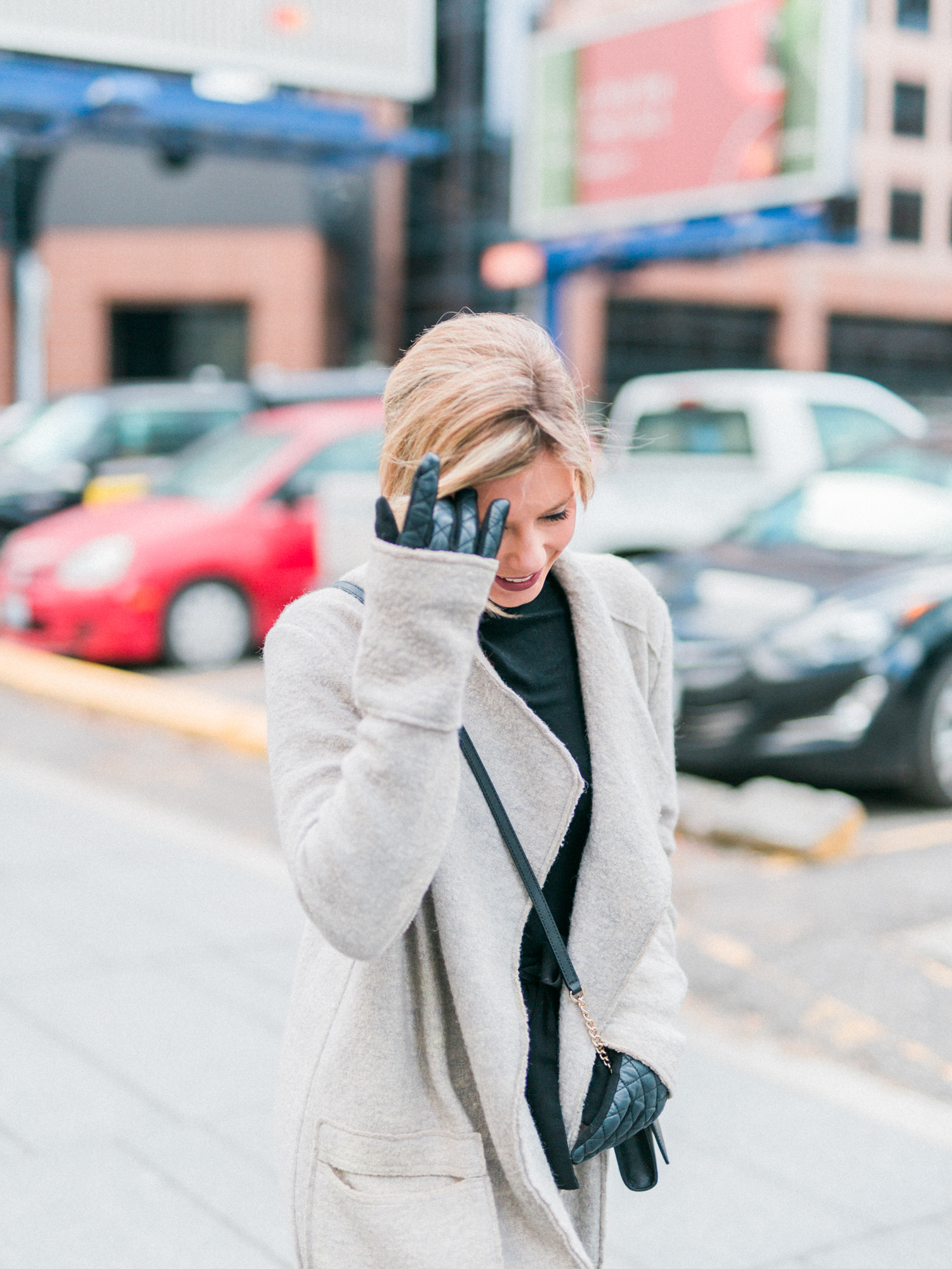 DanielleGirouxPhotography_Toronto_Portrait_StreetPhotography_0C6A1015.jpg