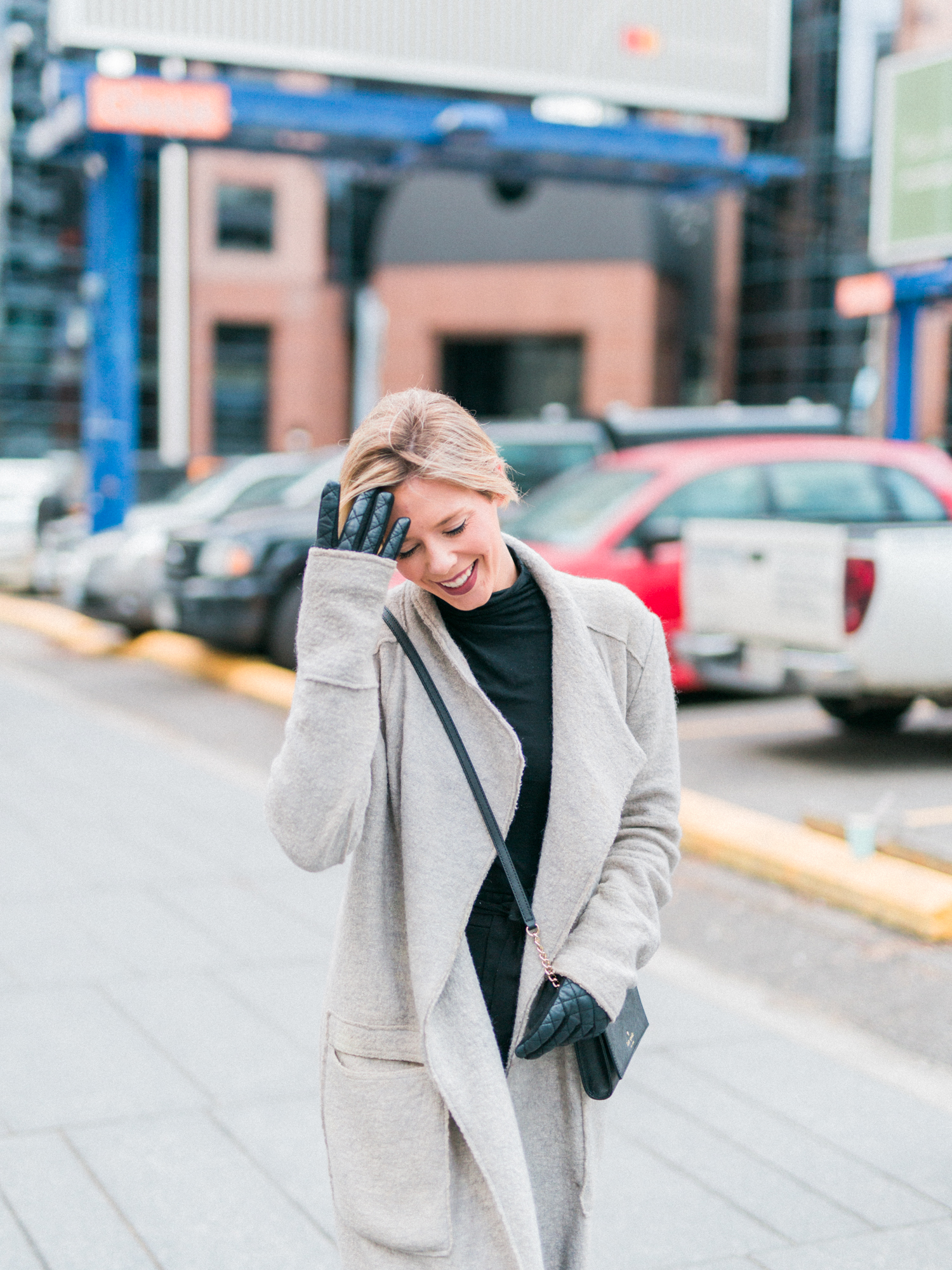DanielleGirouxPhotography_Toronto_Portrait_StreetPhotography_0C6A1013.jpg