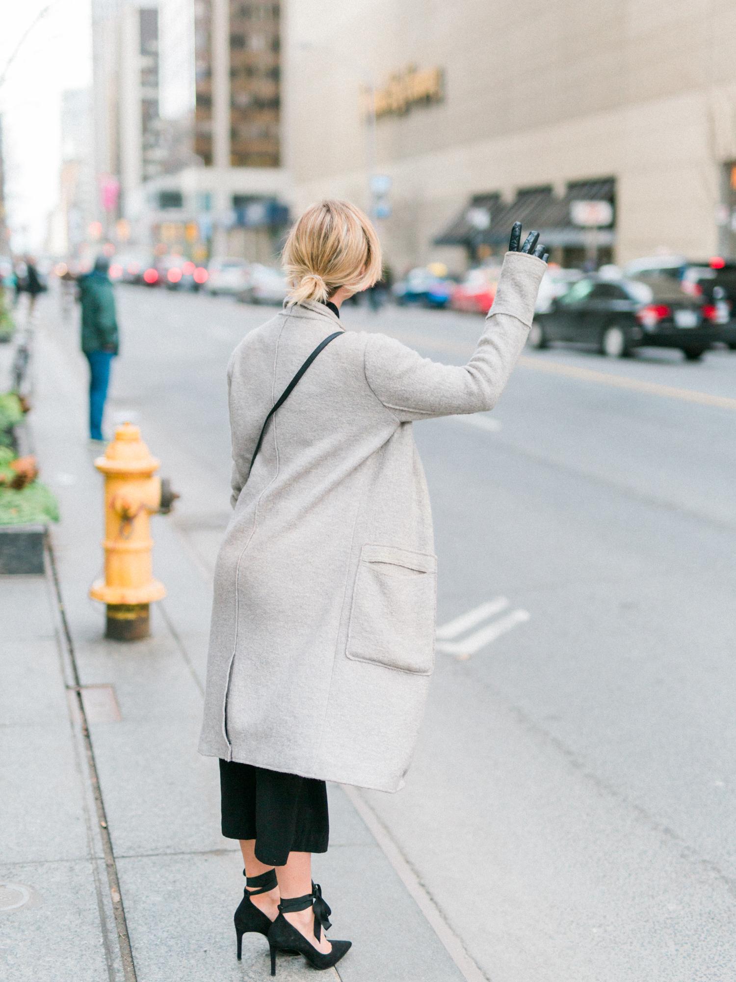 DanielleGirouxPhotography_Toronto_Portrait_StreetPhotography_0C6A1032.jpg