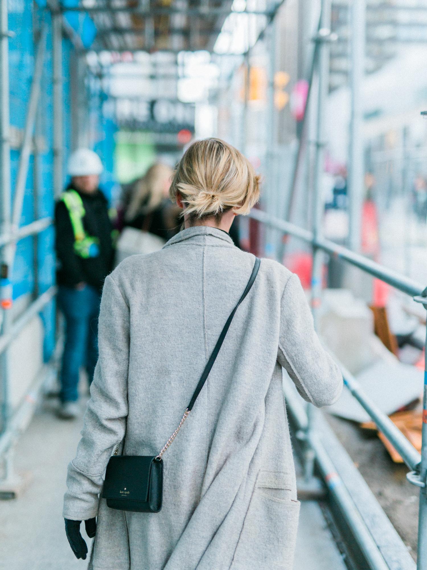 DanielleGirouxPhotography_Toronto_Portrait_StreetPhotography_0C6A1087.jpg