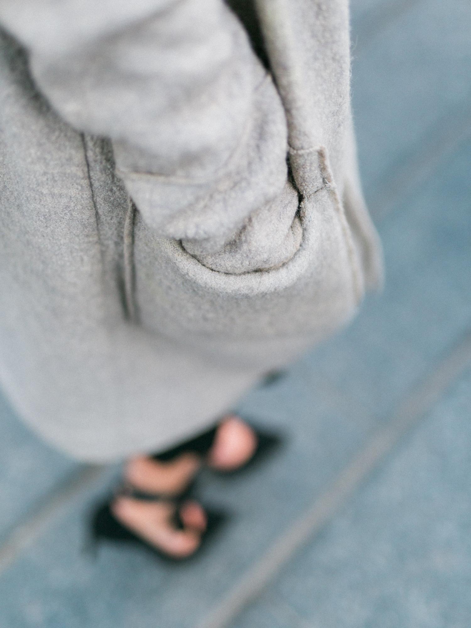 DanielleGirouxPhotography_Toronto_Portrait_StreetPhotography_0C6A1111.jpg