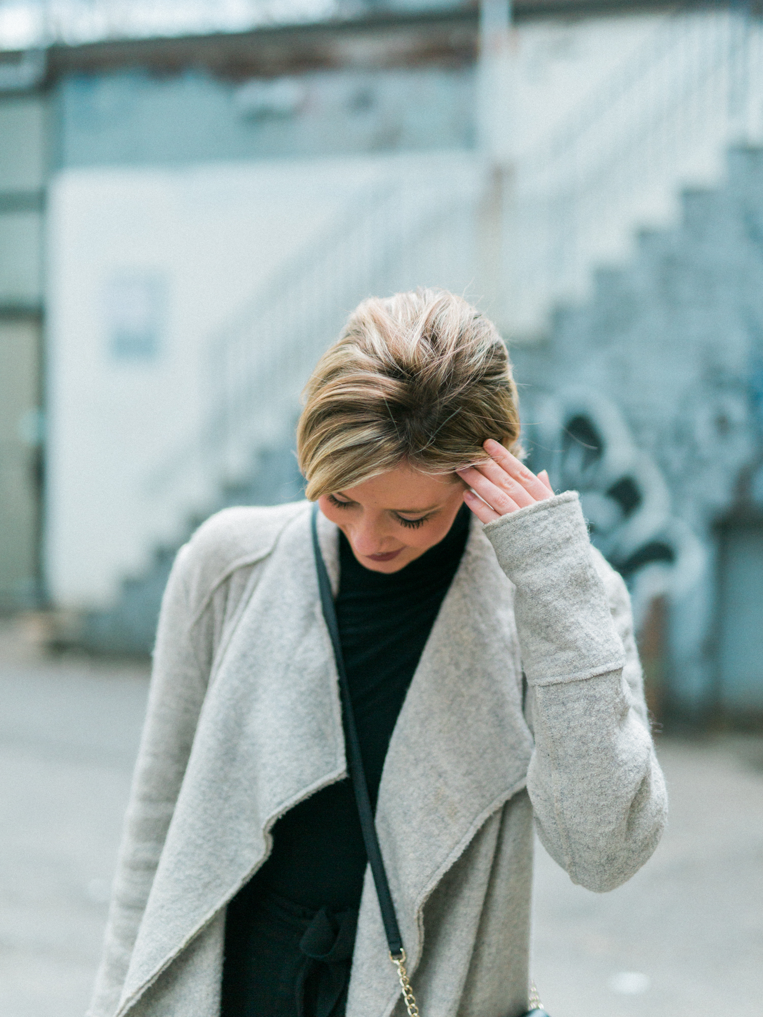 DanielleGirouxPhotography_Toronto_Portrait_StreetPhotography_0C6A1157.jpg