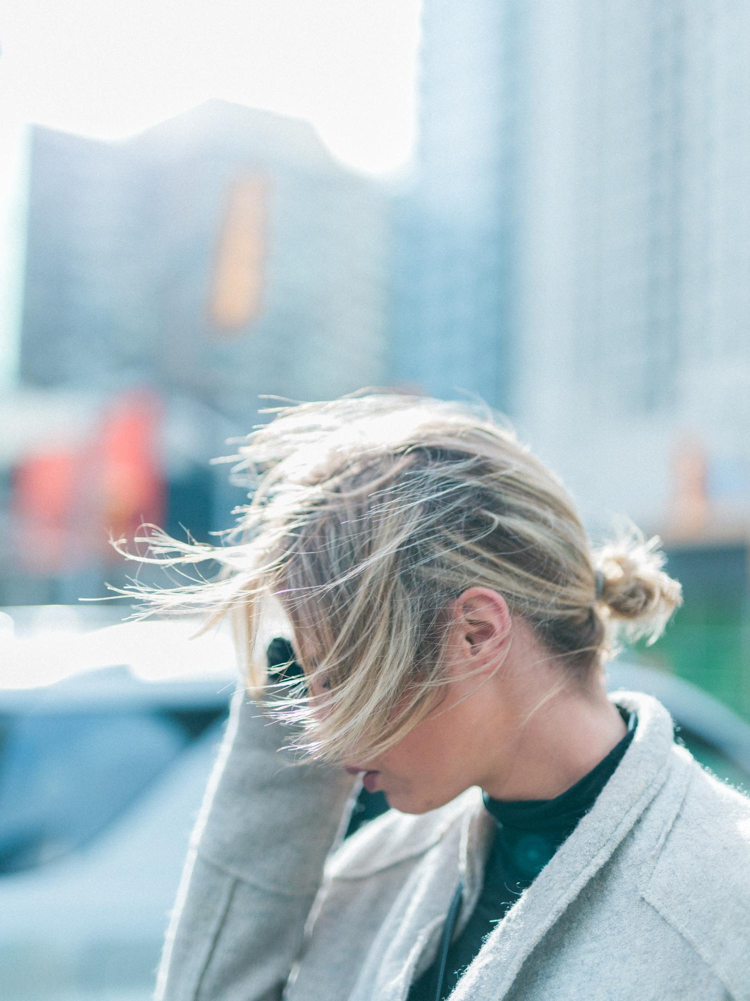 DanielleGirouxPhotography_Toronto_Portrait_StreetPhotography_0C6A1225.jpg