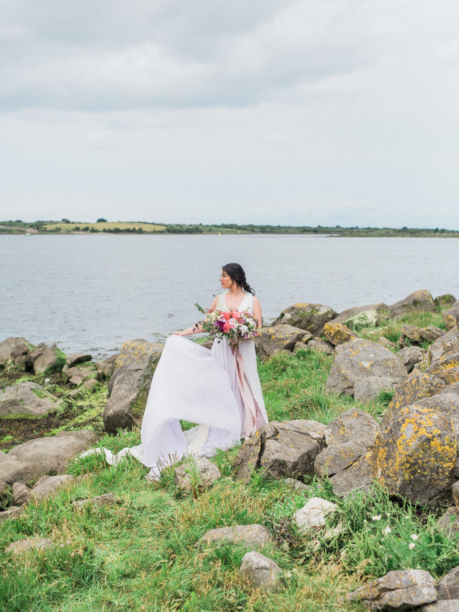 DanielleGirouxPhotography_EuropeTrip0C6A1582.jpg