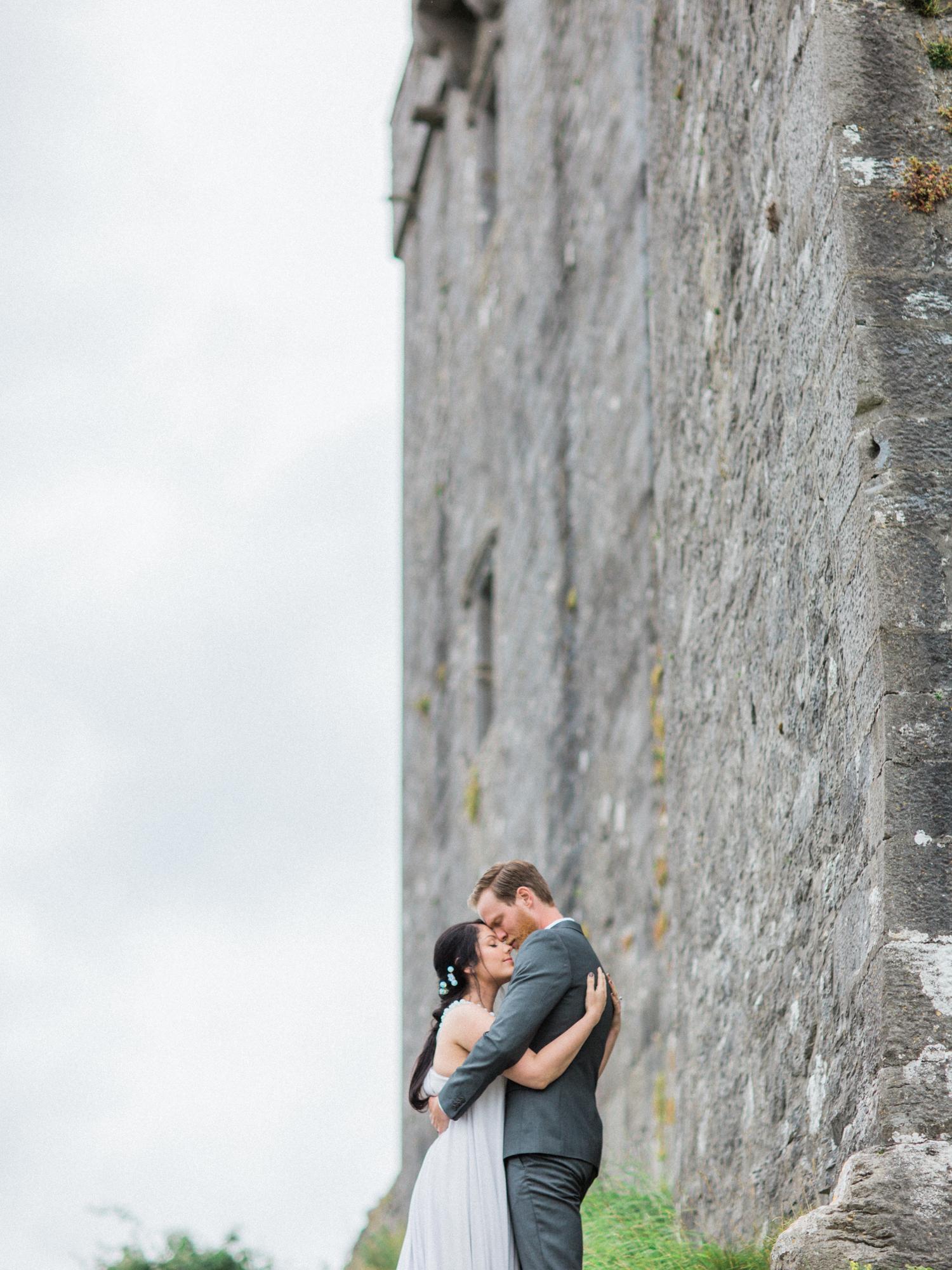 DanielleGirouxPhotography_EuropeTrip0C6A1830.jpg