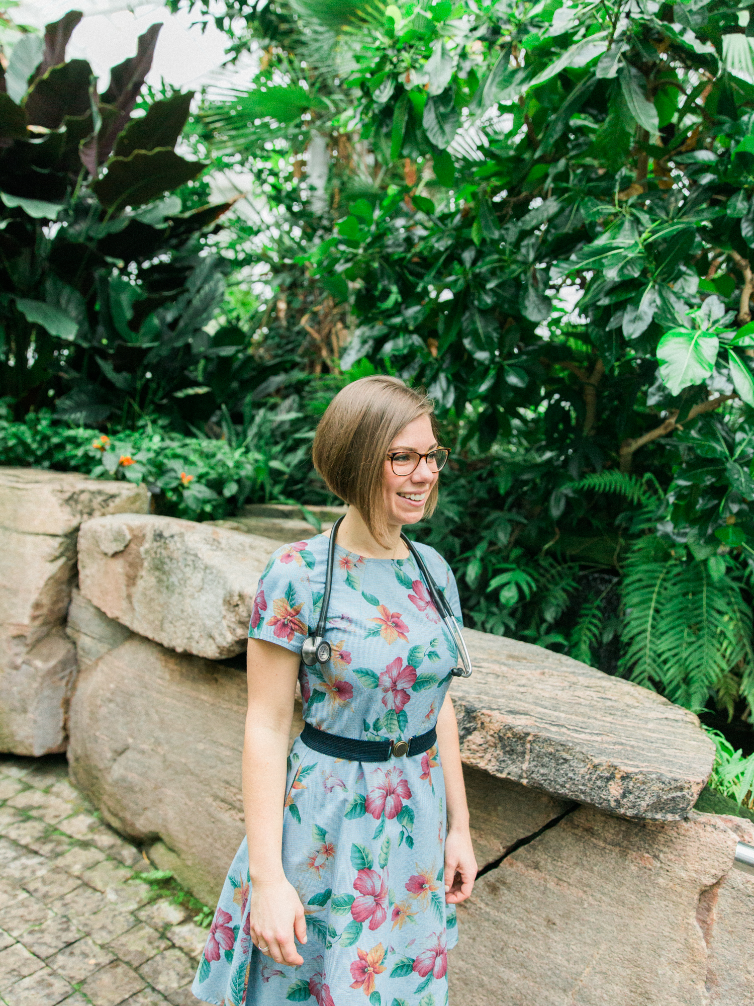 DanielleGirouxPhotography_JillianBevan_Portaits0C6A6365.jpg