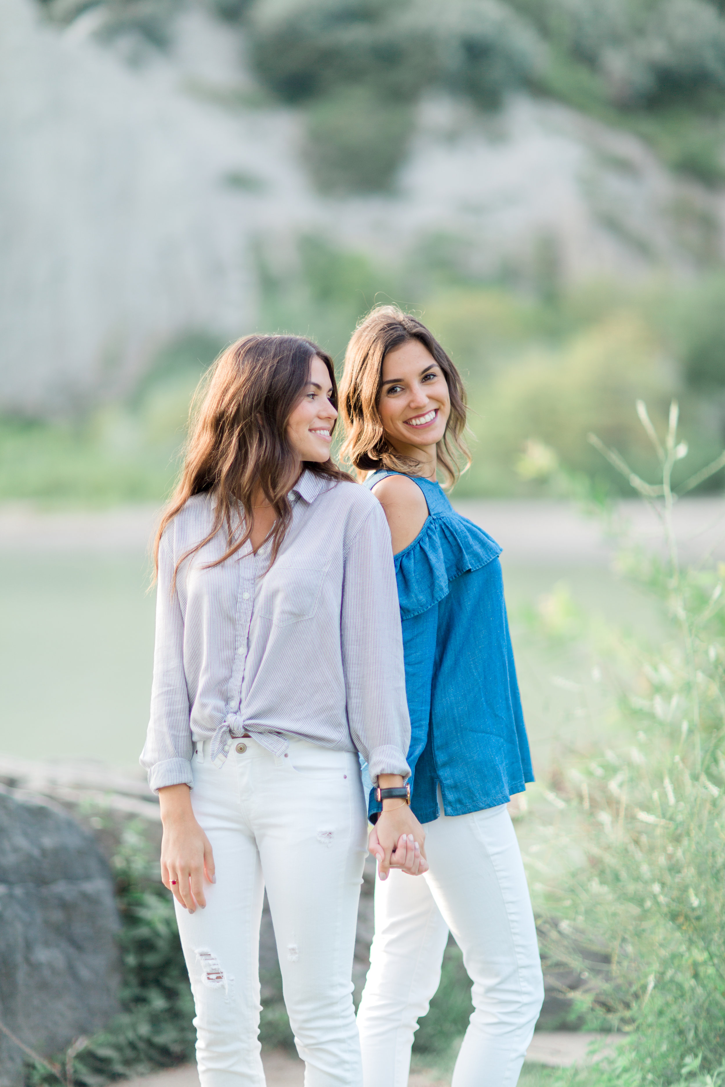 Danielle-Giroux-Amir-Golbazi-Genua-Family-Photography-Scarborough-Bluffs-0025.jpg
