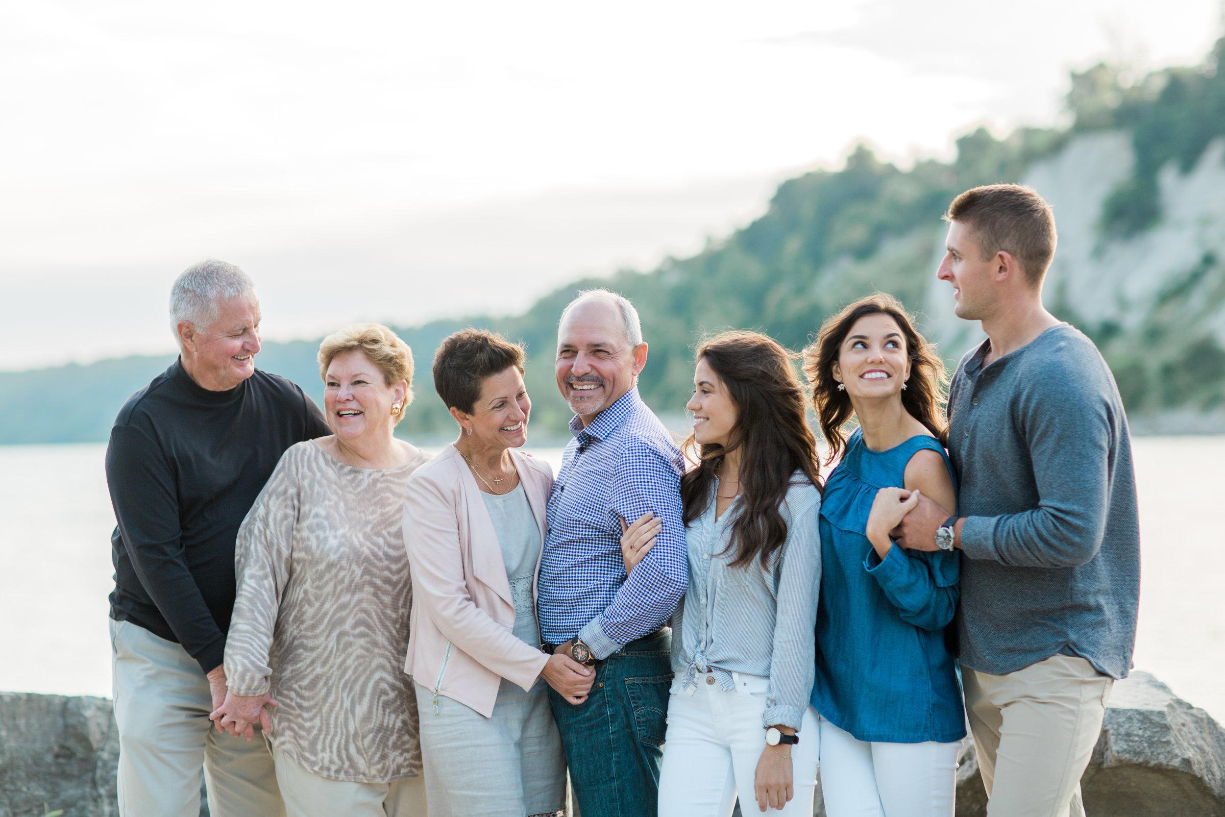 Danielle-Giroux-Amir-Golbazi-Genua-Family-Photography-Scarborough-Bluffs-0227.jpg