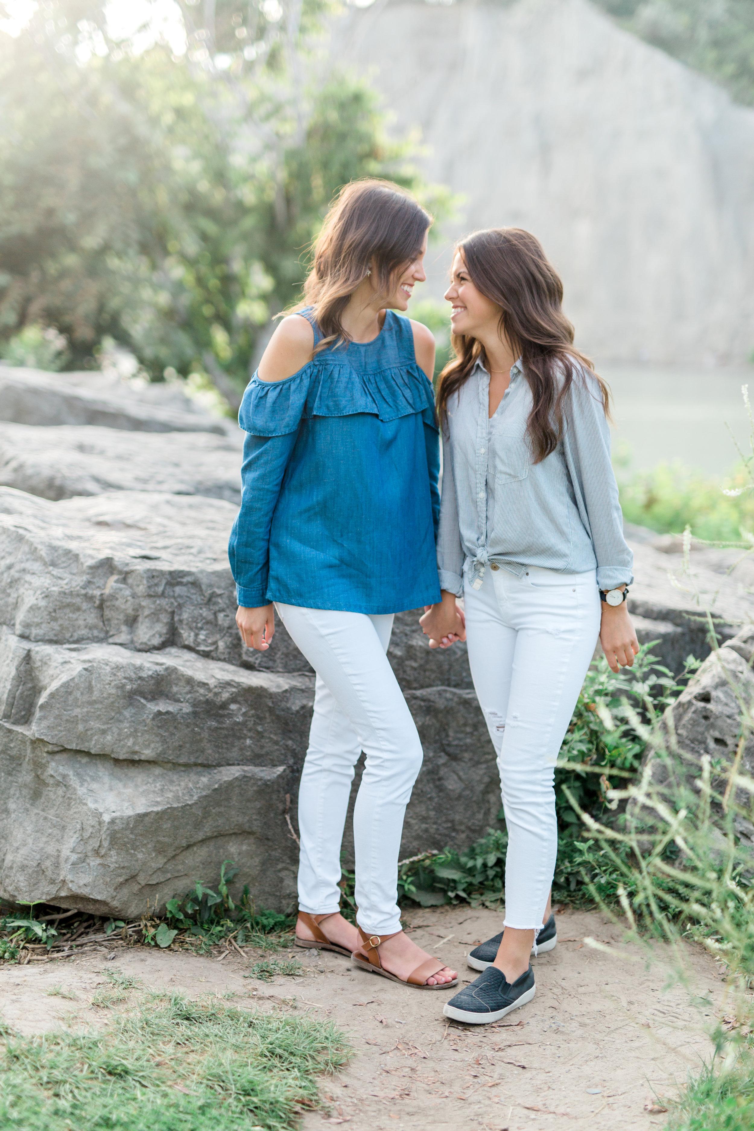 Danielle-Giroux-Amir-Golbazi-Genua-Family-Photography-Scarborough-Bluffs-8972.jpg