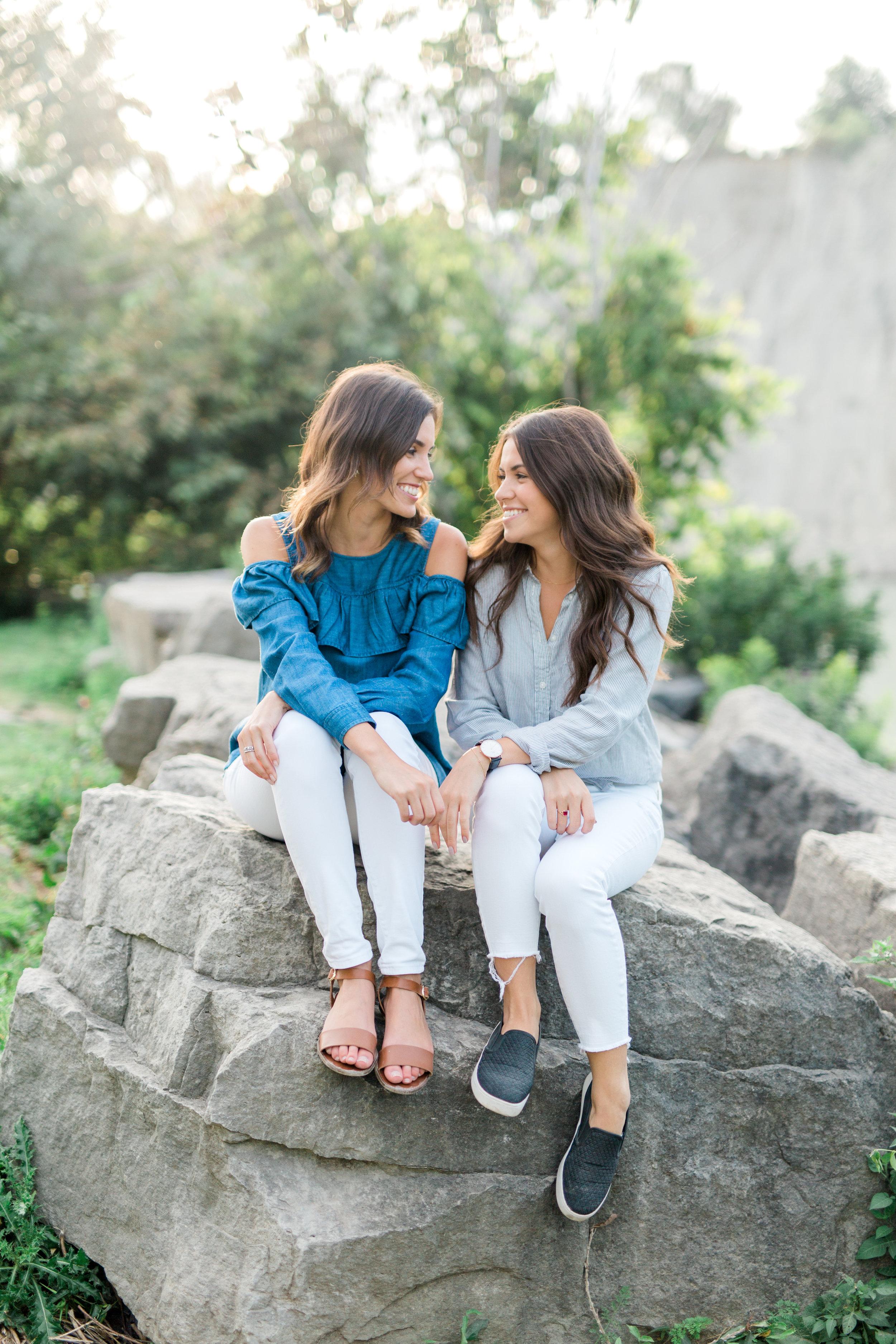 Danielle-Giroux-Amir-Golbazi-Genua-Family-Photography-Scarborough-Bluffs-9001.jpg