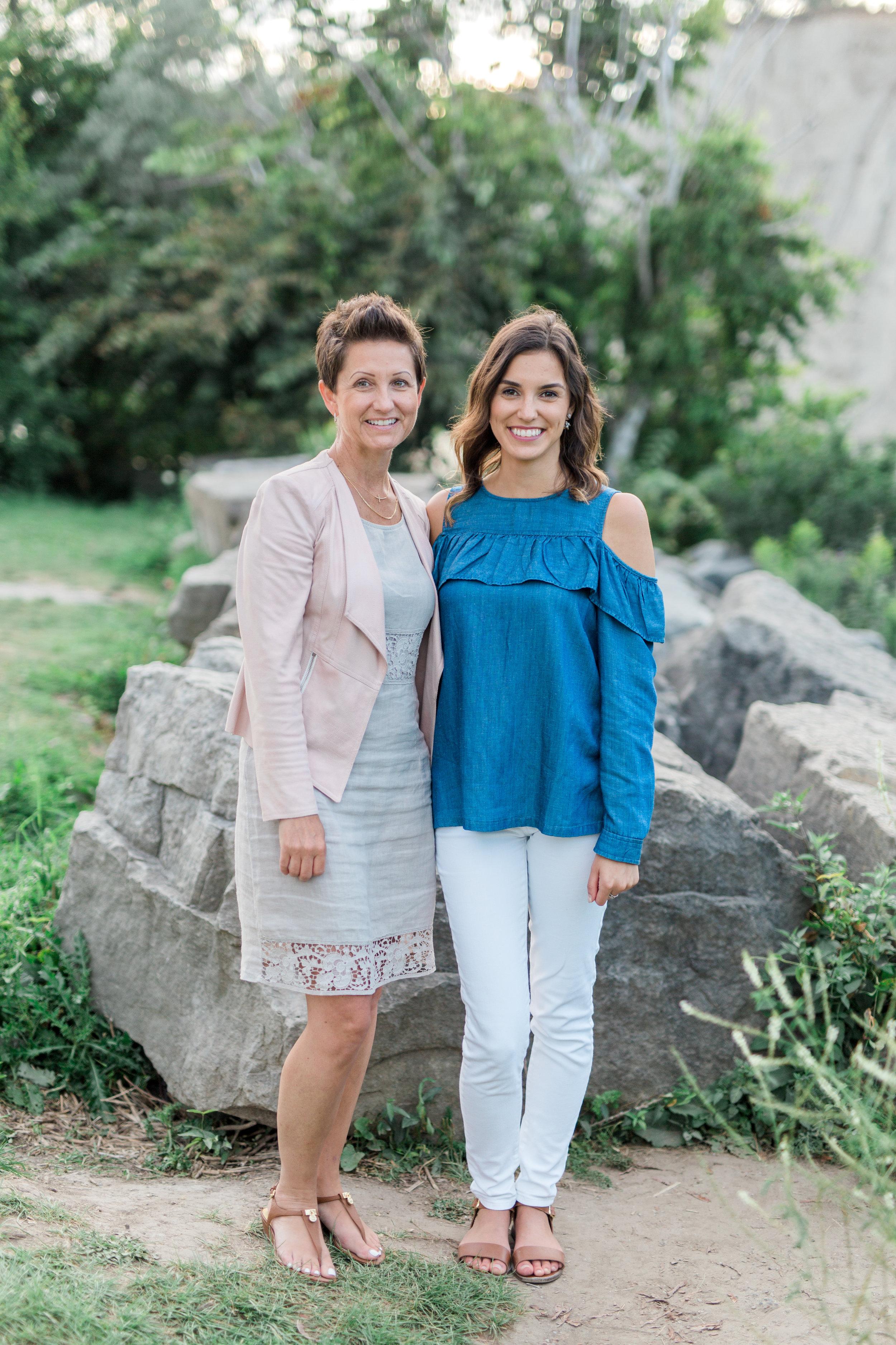Danielle-Giroux-Amir-Golbazi-Genua-Family-Photography-Scarborough-Bluffs-9190.jpg