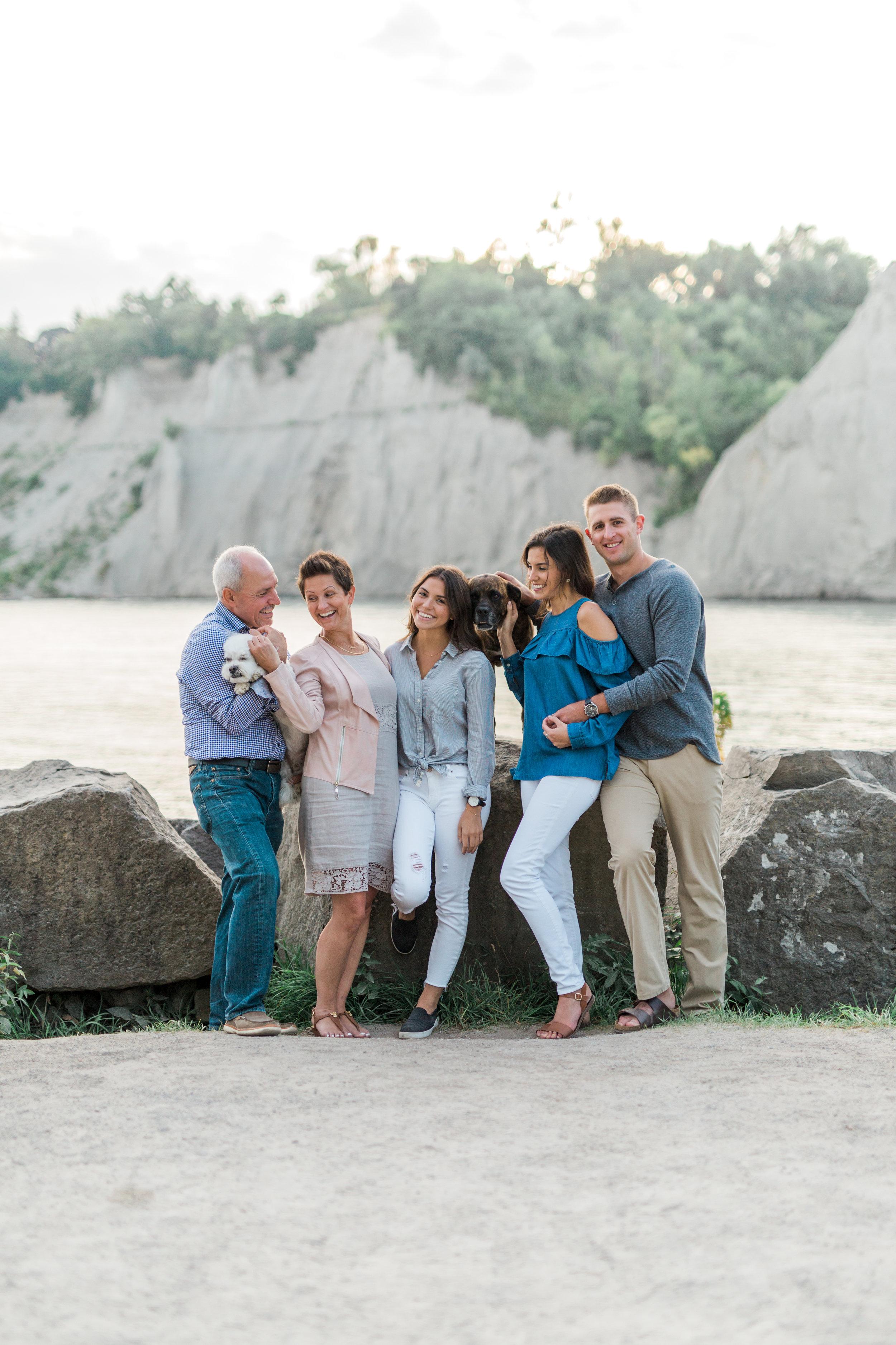 Danielle-Giroux-Amir-Golbazi-Genua-Family-Photography-Scarborough-Bluffs-9366.jpg