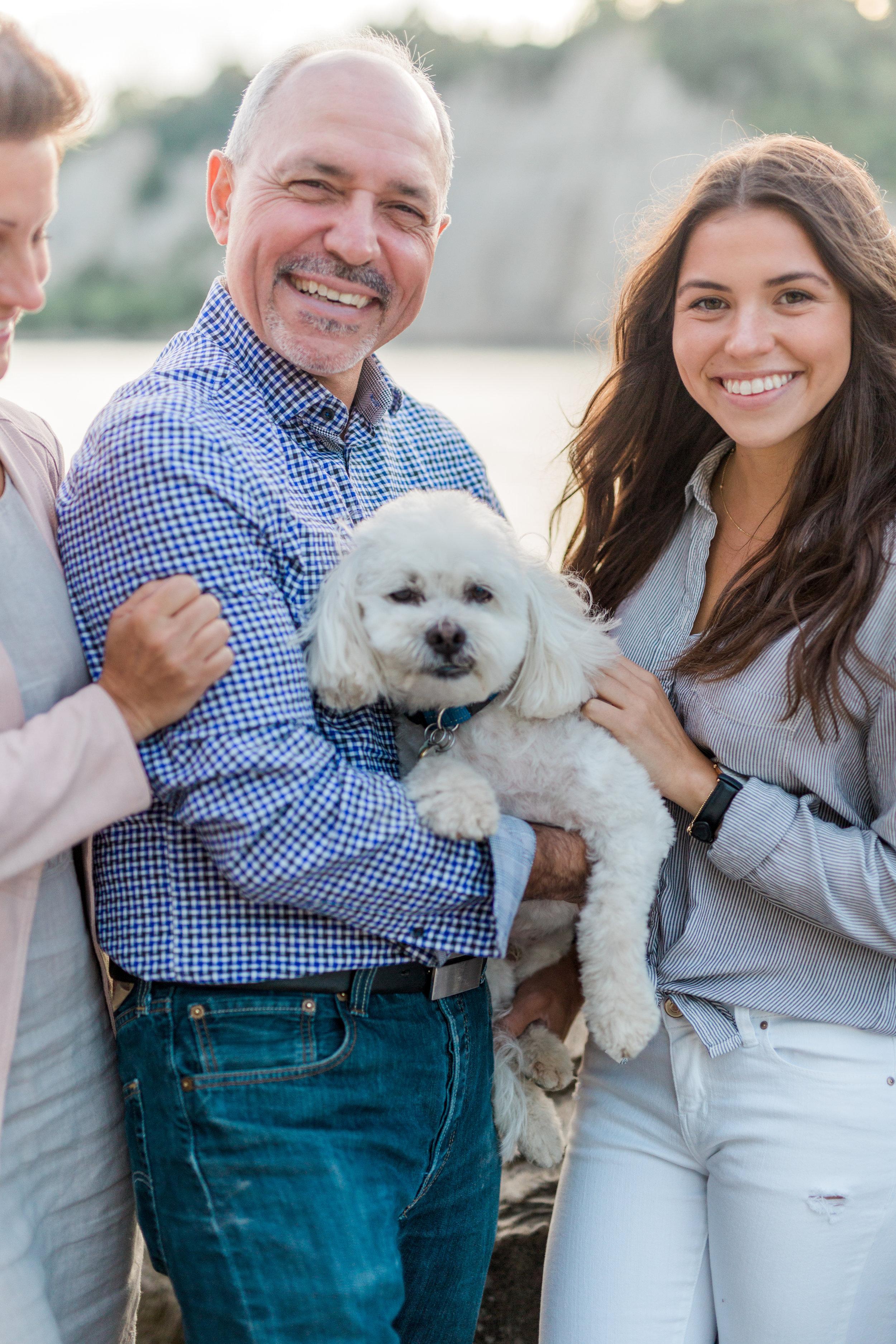 Danielle-Giroux-Amir-Golbazi-Genua-Family-Photography-Scarborough-Bluffs-9379.jpg