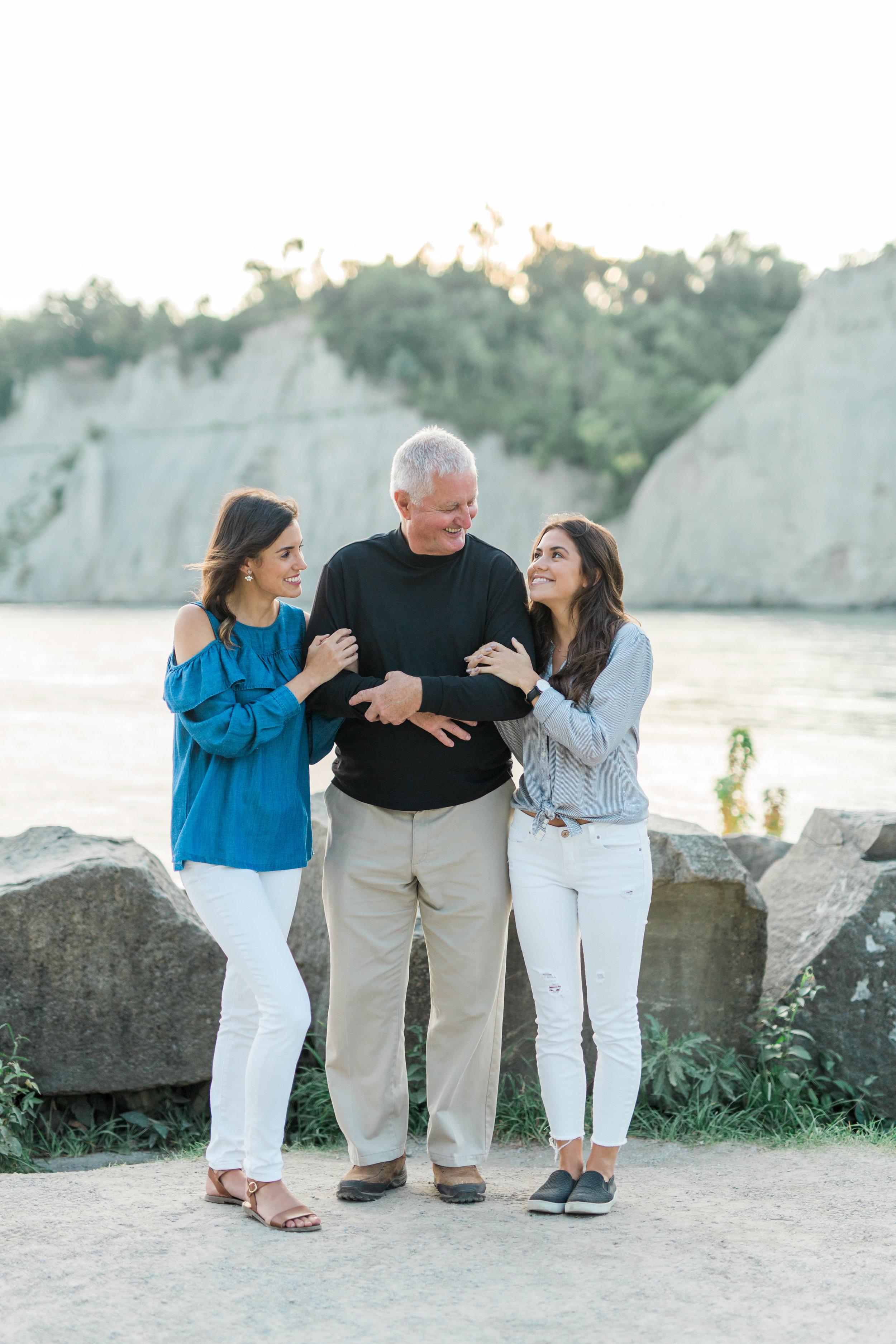 Danielle-Giroux-Amir-Golbazi-Genua-Family-Photography-Scarborough-Bluffs-9463.jpg
