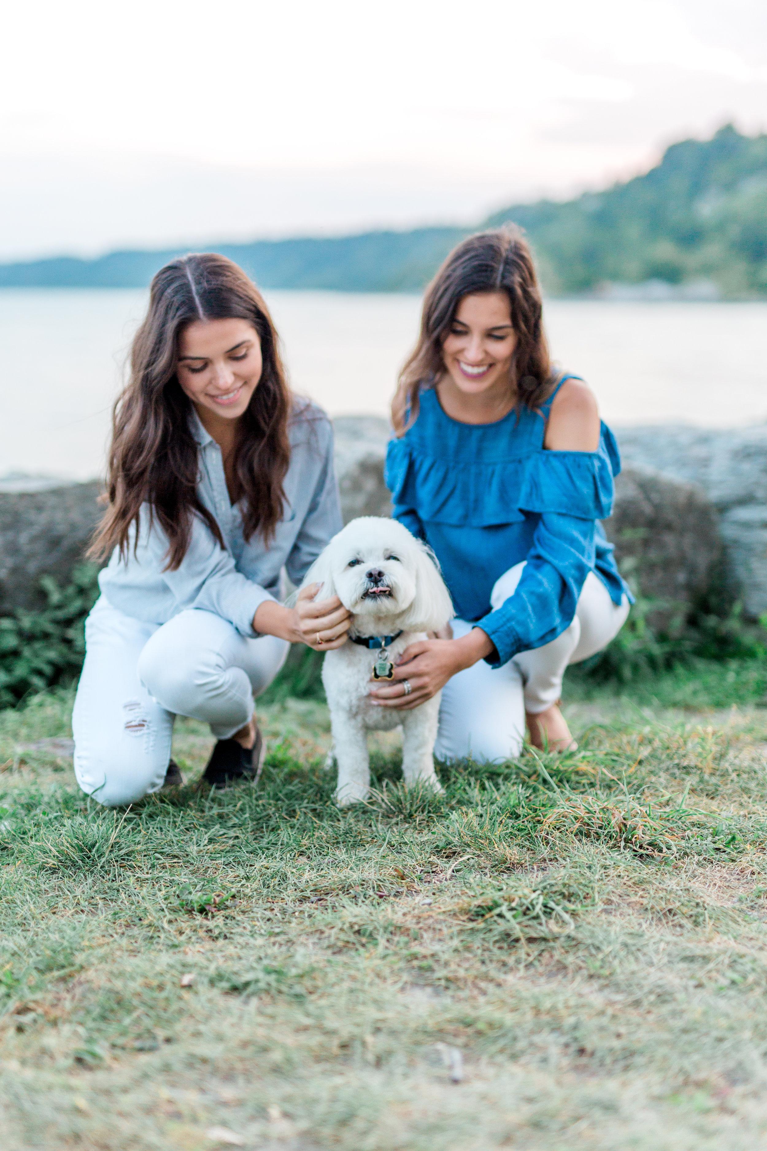 Danielle-Giroux-Amir-Golbazi-Genua-Family-Photography-Scarborough-Bluffs-9937.jpg