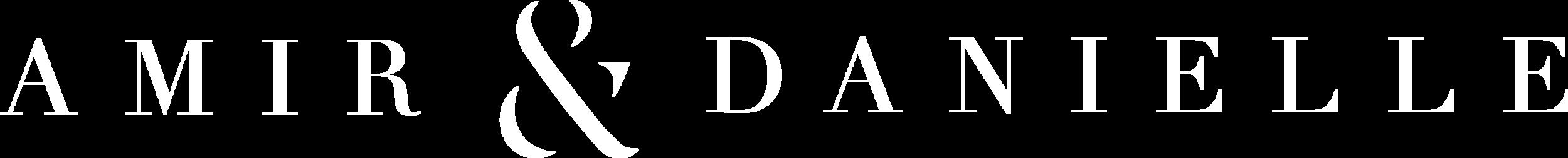 AmirDanielle_Logo_White.png