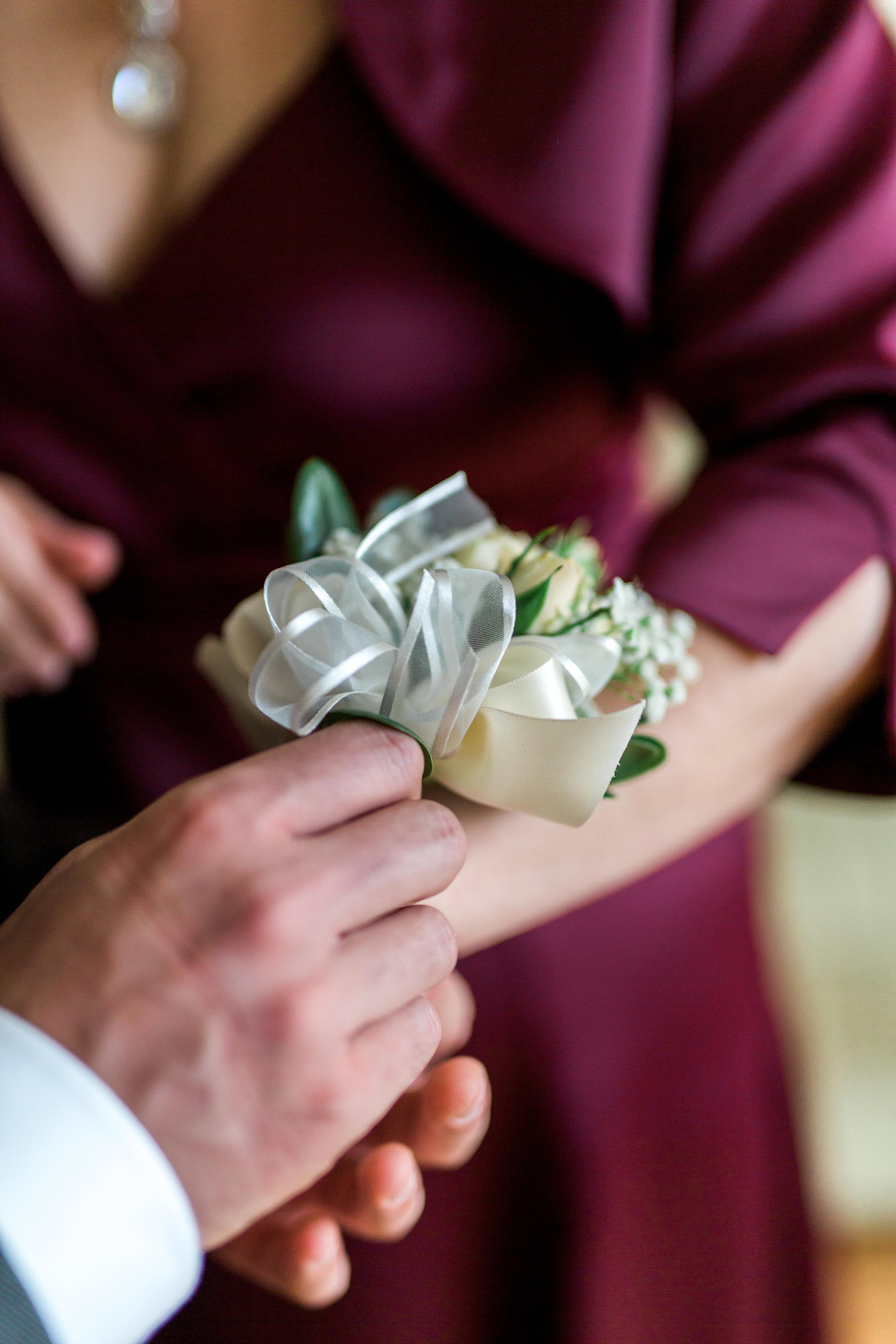 Amir-Golbazi-Danielle-Giroux-Photography_Toronto-Wedding_Cedarwood_Rachel-Paul_038.jpg