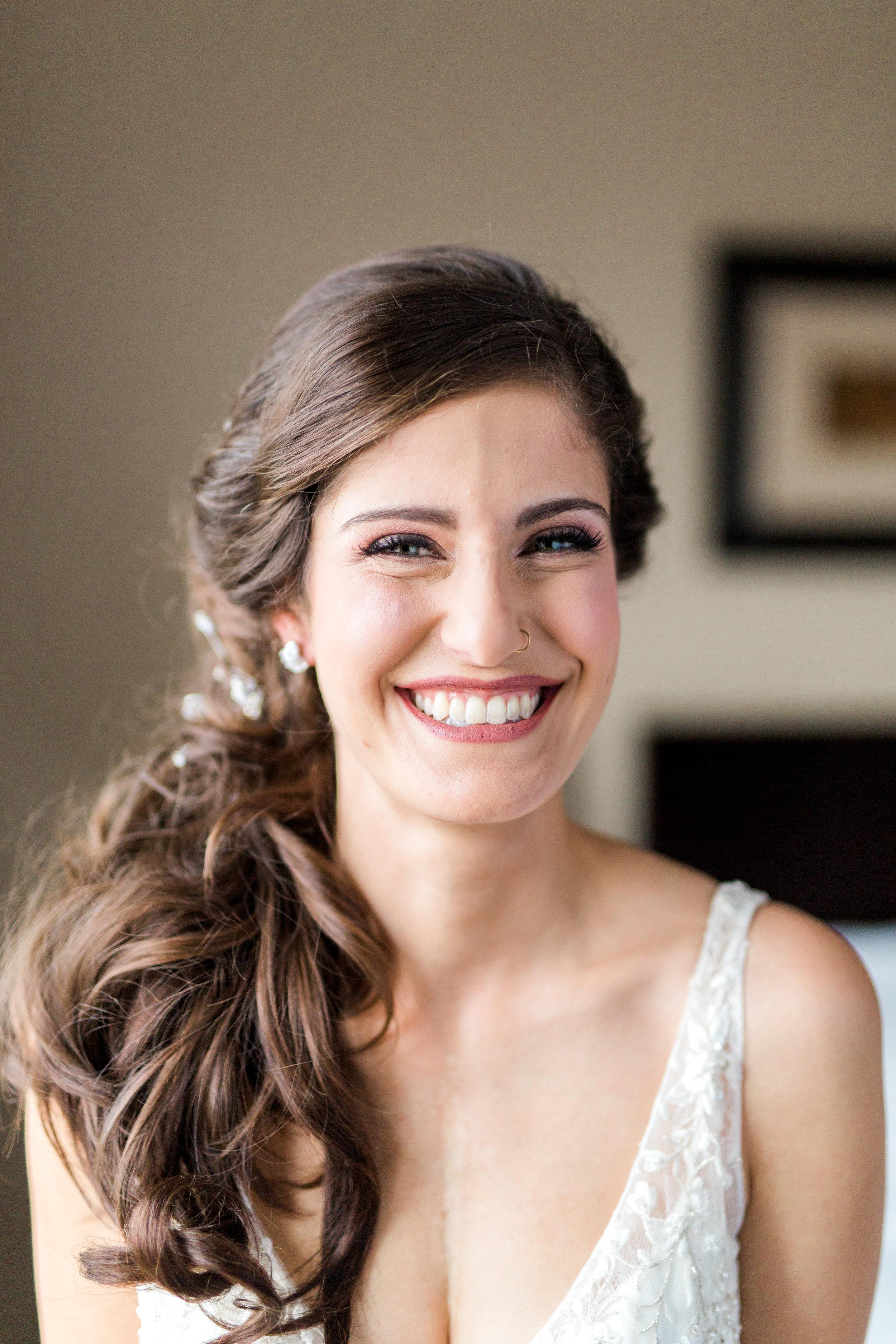 Amir-Golbazi-Danielle-Giroux-Photography_Toronto-Wedding_Cedarwood_Rachel-Paul_083.jpg