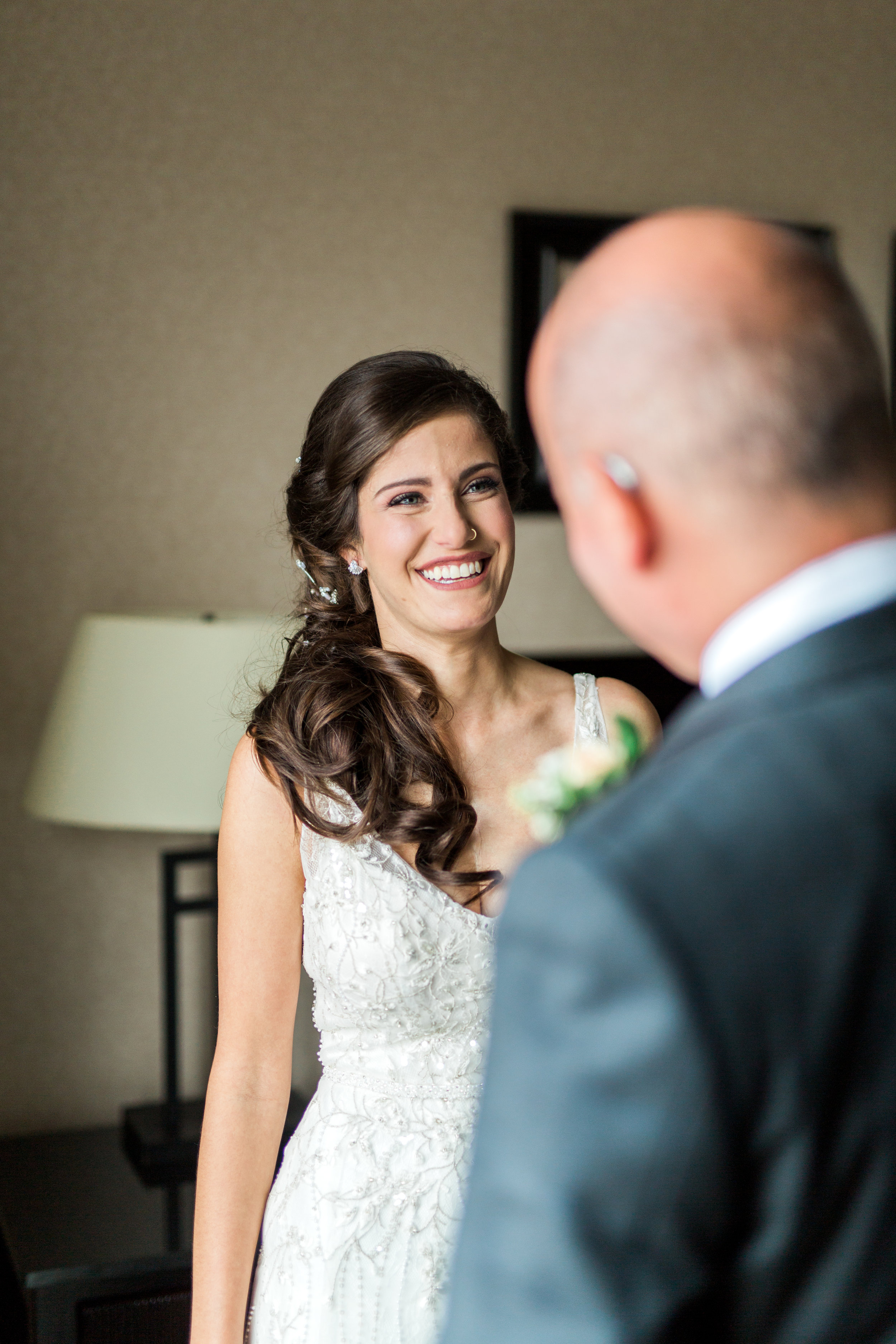 Amir-Golbazi-Danielle-Giroux-Photography_Toronto-Wedding_Cedarwood_Rachel-Paul_113.jpg