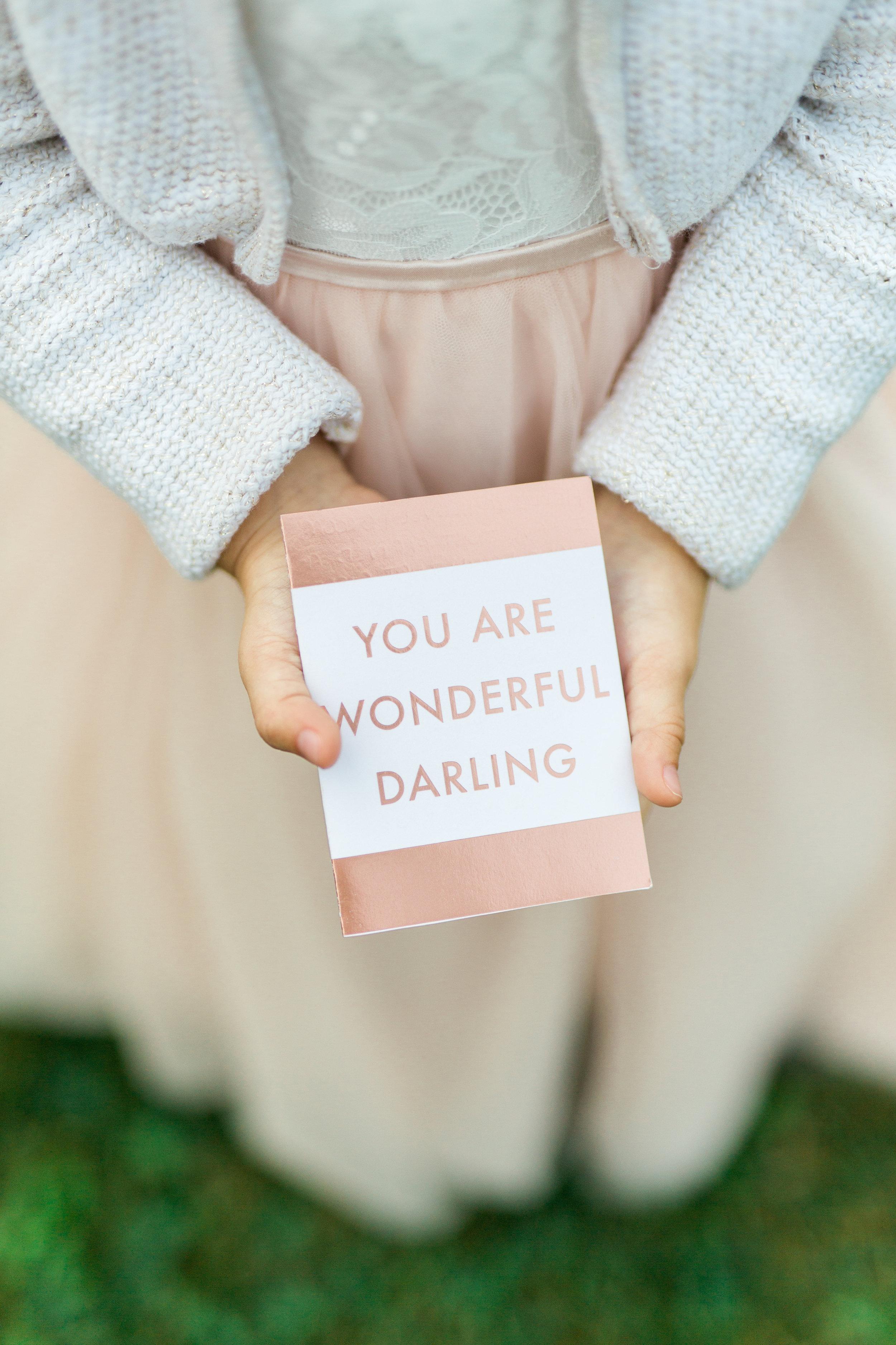 Amir-Golbazi-Danielle-Giroux-Photography_Toronto-Wedding_Cedarwood_Rachel-Paul_123.jpg