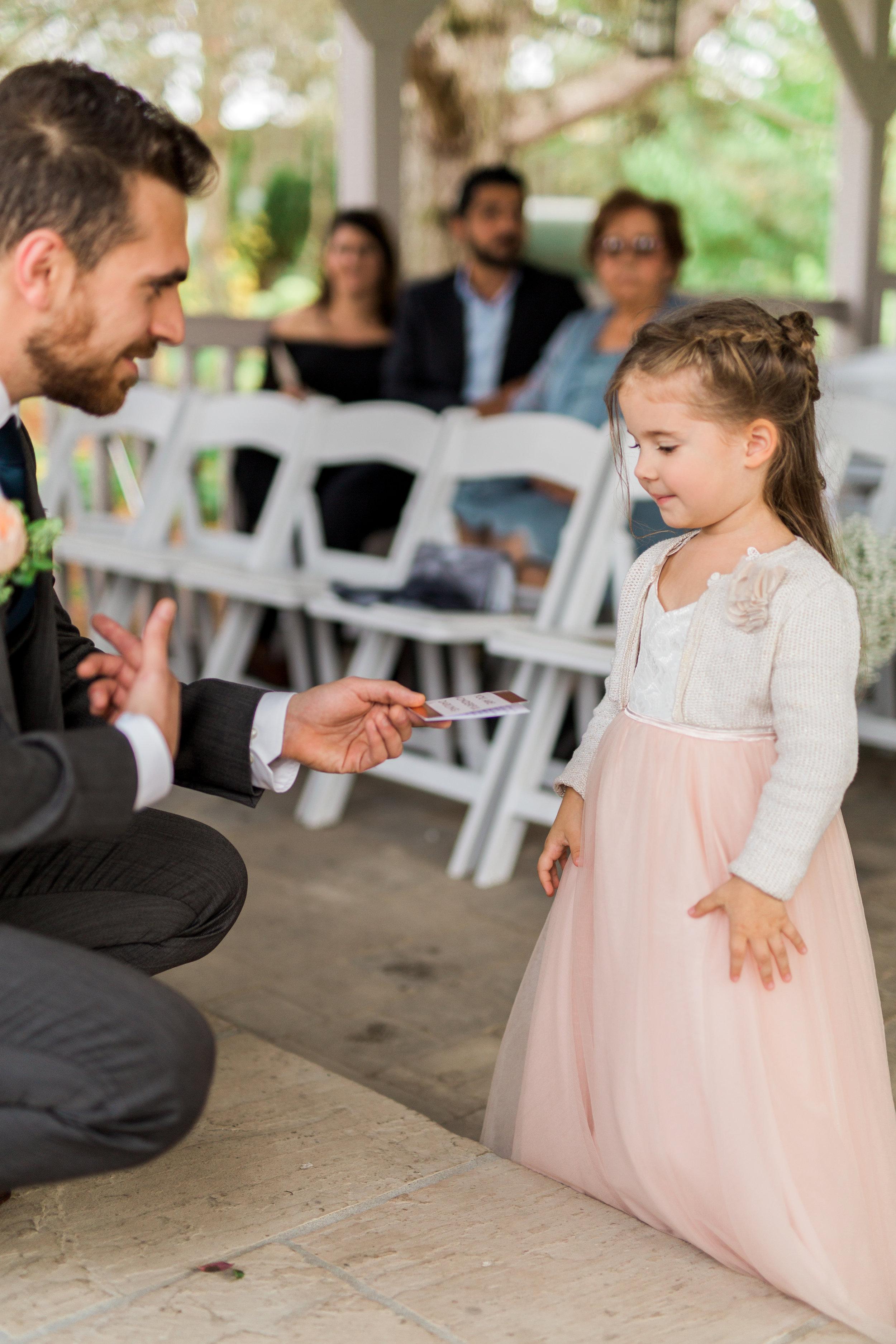Amir-Golbazi-Danielle-Giroux-Photography_Toronto-Wedding_Cedarwood_Rachel-Paul_129.jpg