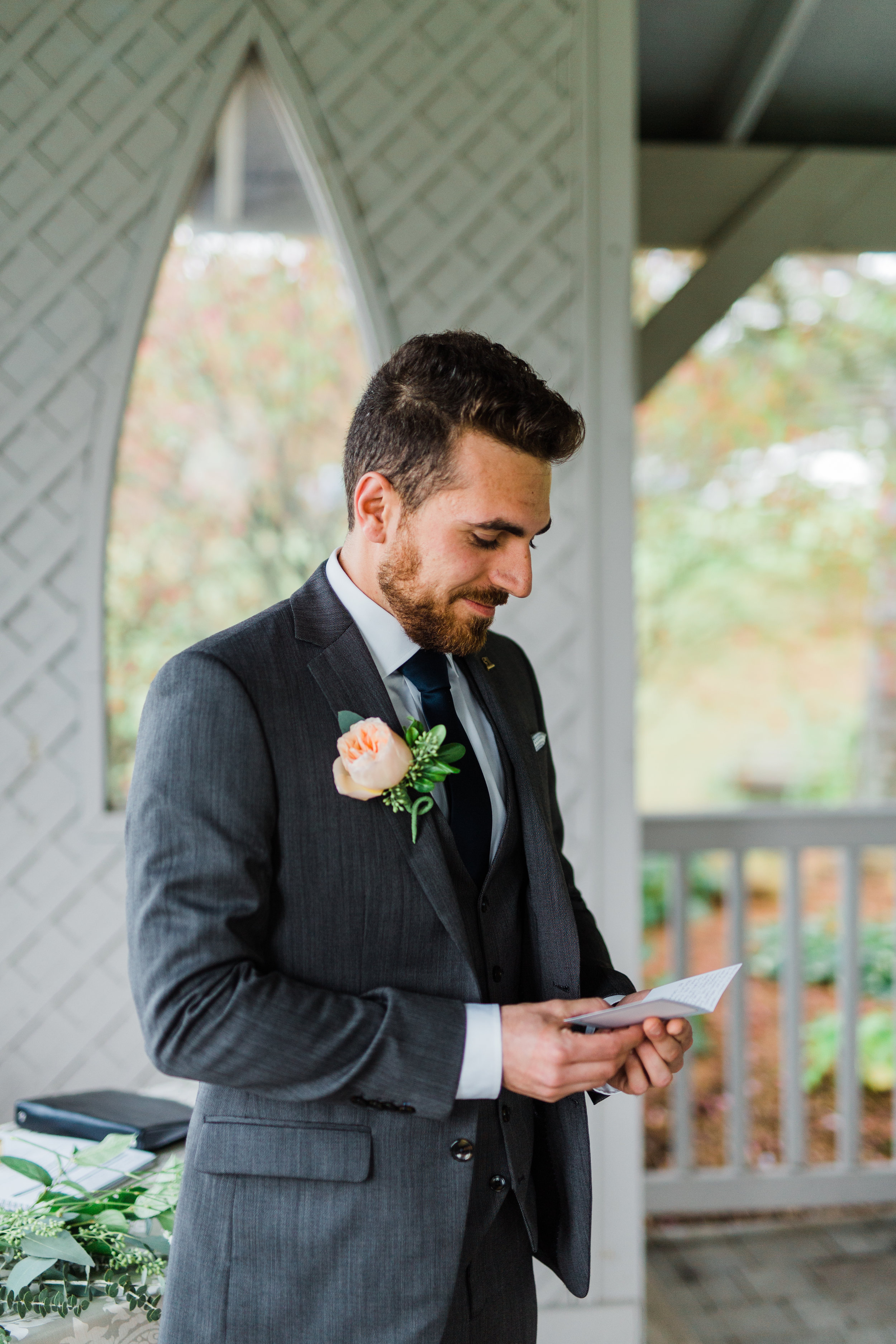 Amir-Golbazi-Danielle-Giroux-Photography_Toronto-Wedding_Cedarwood_Rachel-Paul_131.jpg
