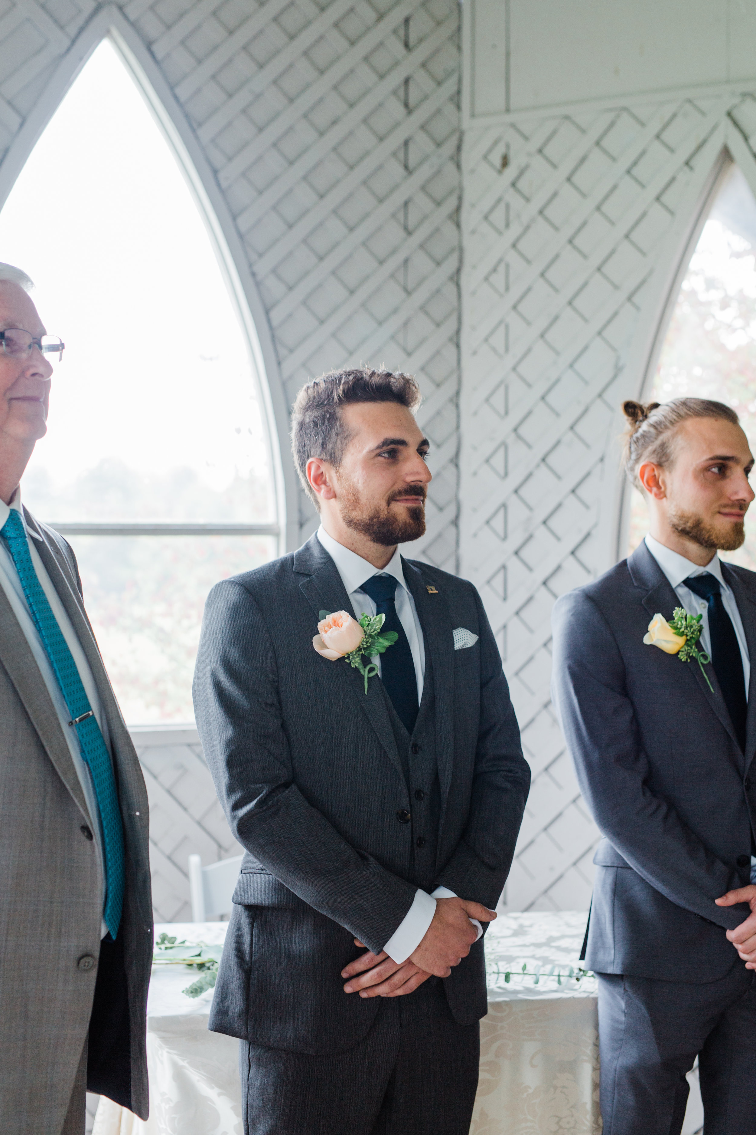 Amir-Golbazi-Danielle-Giroux-Photography_Toronto-Wedding_Cedarwood_Rachel-Paul_165.jpg