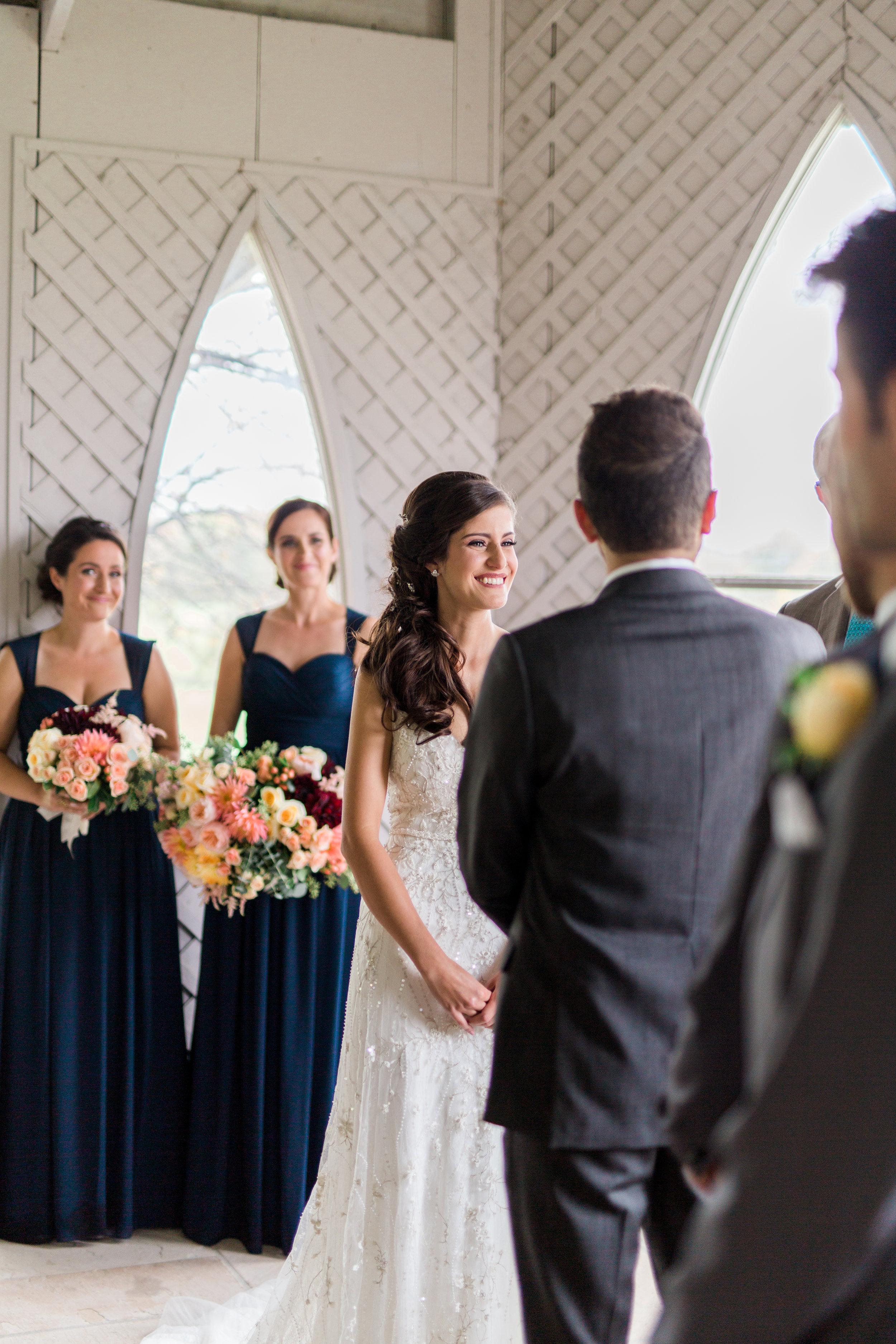 Amir-Golbazi-Danielle-Giroux-Photography_Toronto-Wedding_Cedarwood_Rachel-Paul_184.jpg