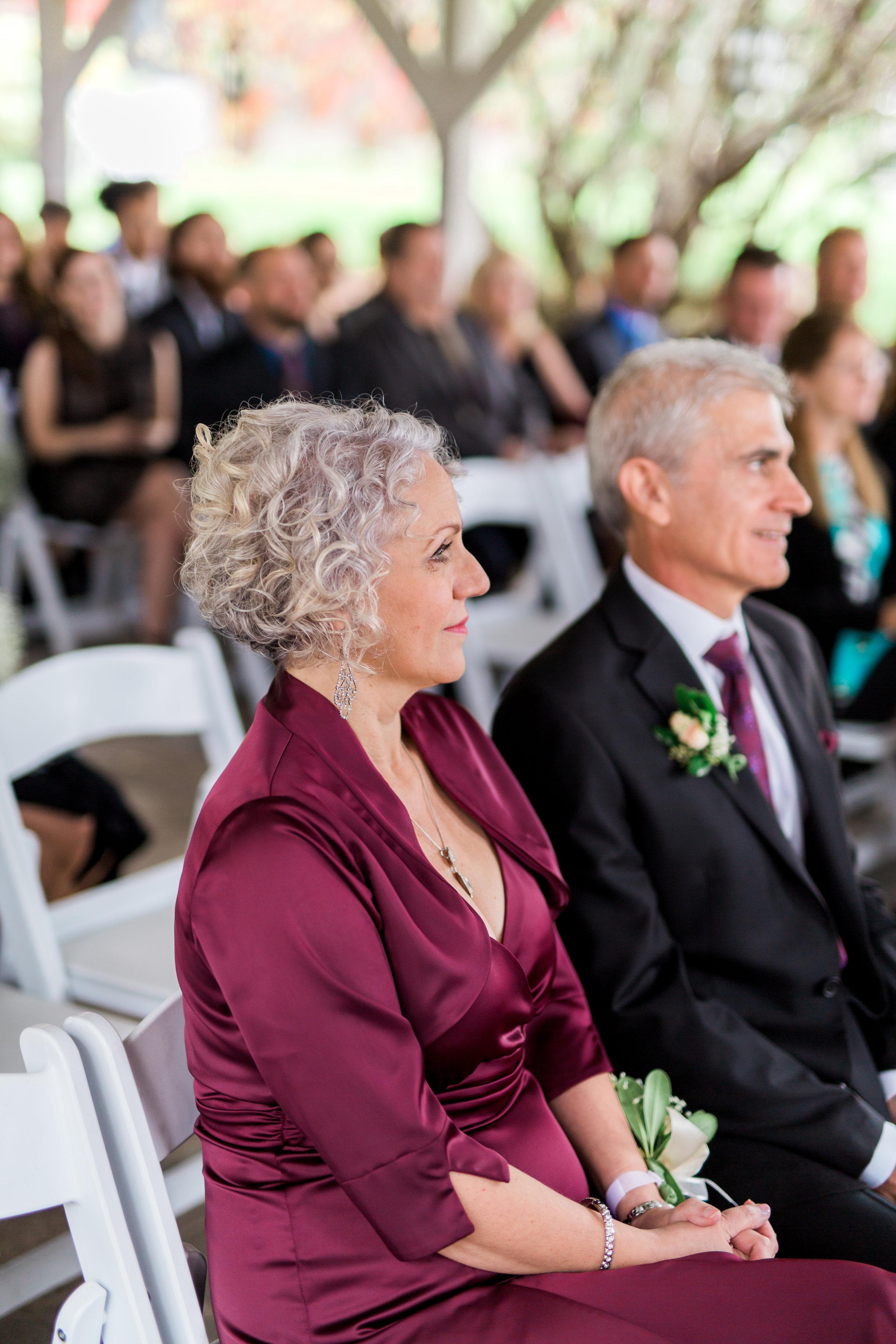 Amir-Golbazi-Danielle-Giroux-Photography_Toronto-Wedding_Cedarwood_Rachel-Paul_188.jpg
