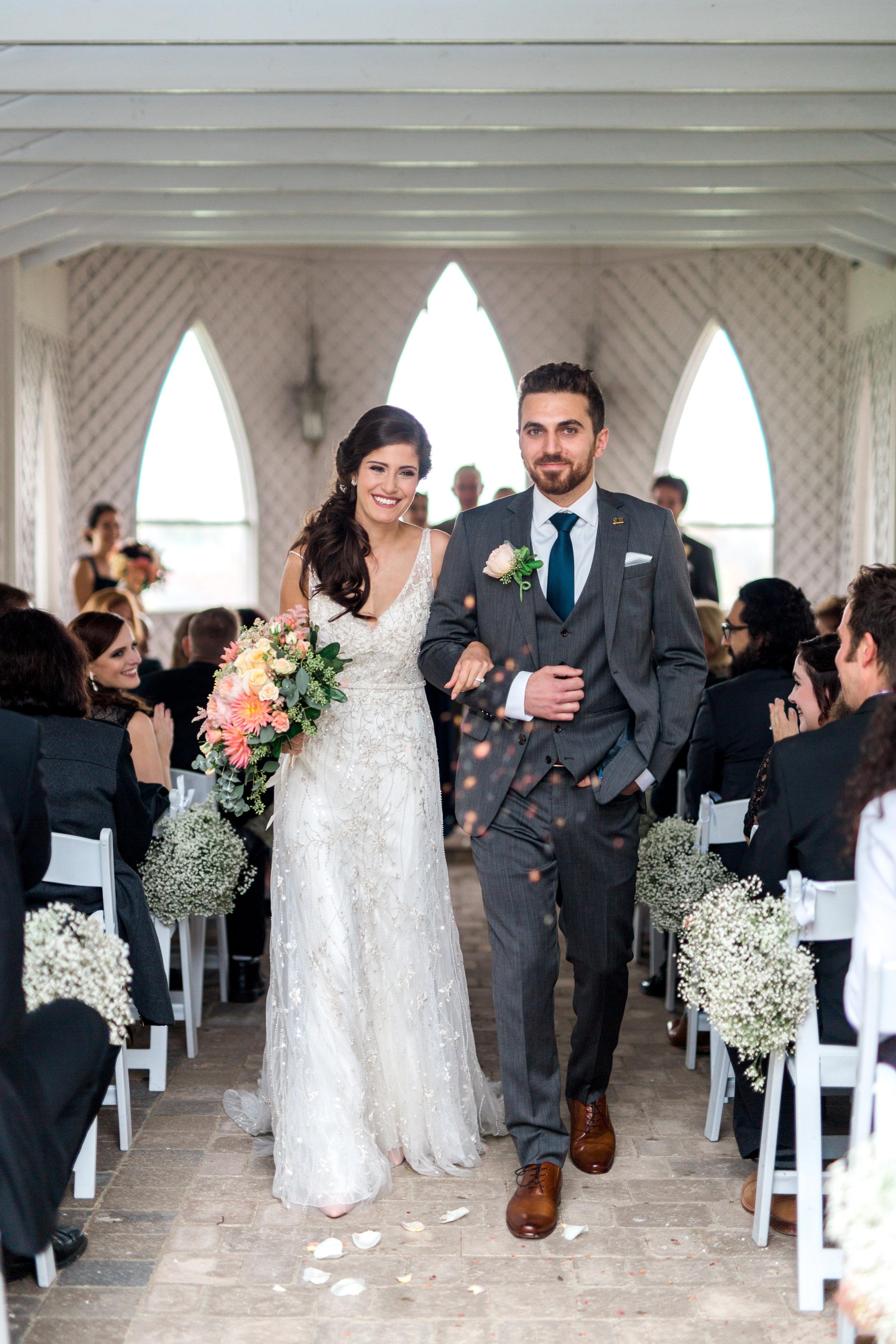 Amir-Golbazi-Danielle-Giroux-Photography_Toronto-Wedding_Cedarwood_Rachel-Paul_238.jpg