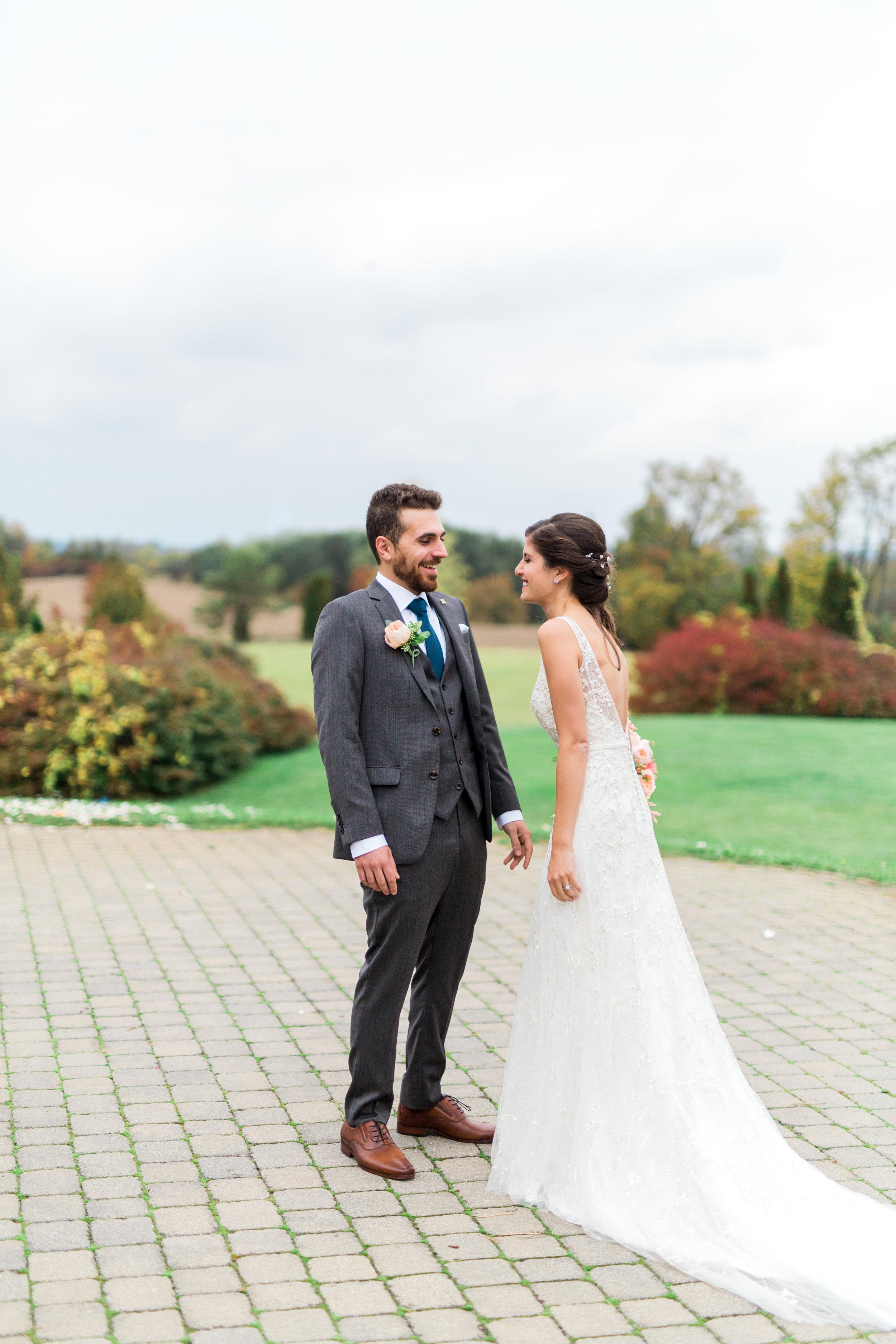Amir-Golbazi-Danielle-Giroux-Photography_Toronto-Wedding_Cedarwood_Rachel-Paul_242.jpg