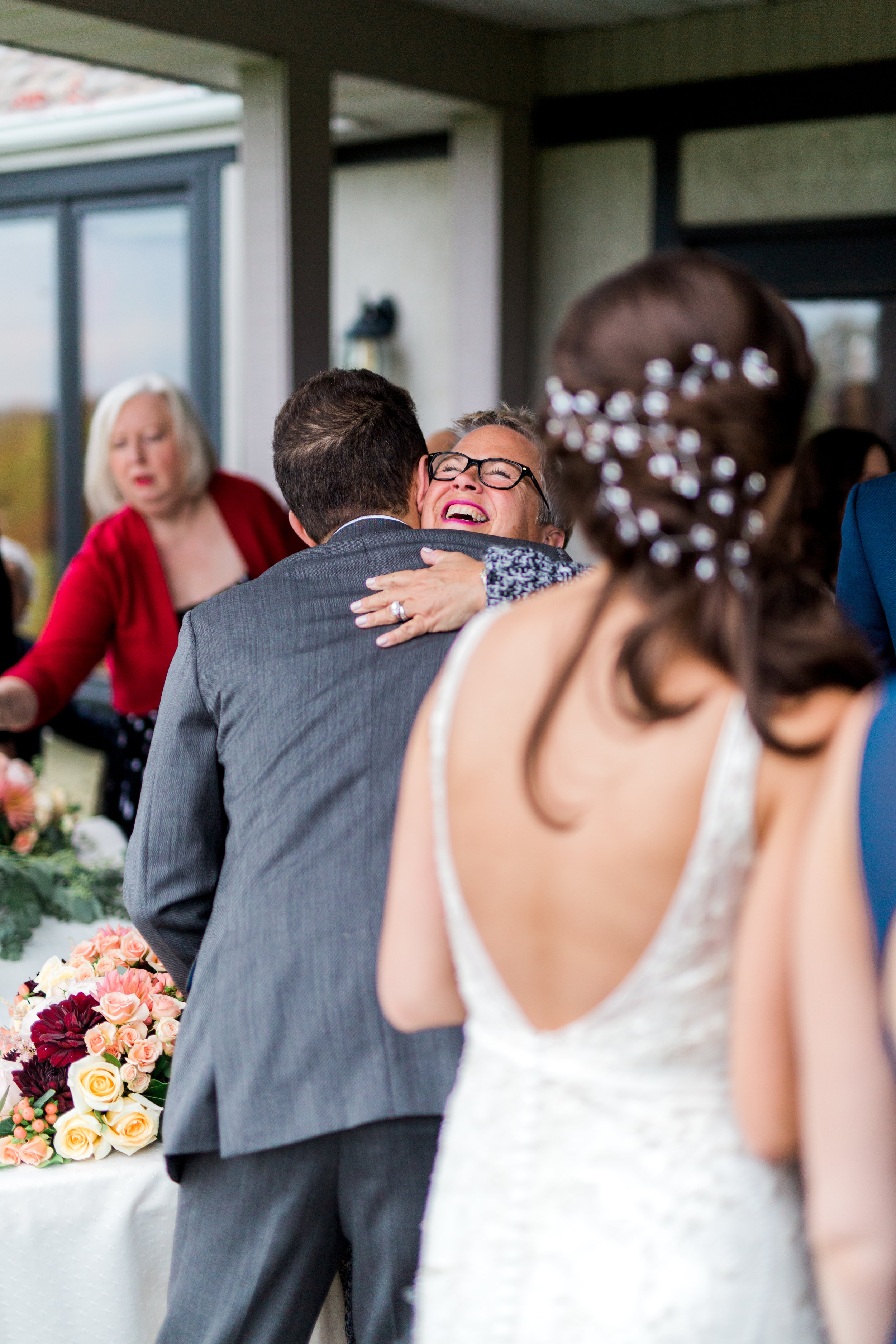 Amir-Golbazi-Danielle-Giroux-Photography_Toronto-Wedding_Cedarwood_Rachel-Paul_283.jpg