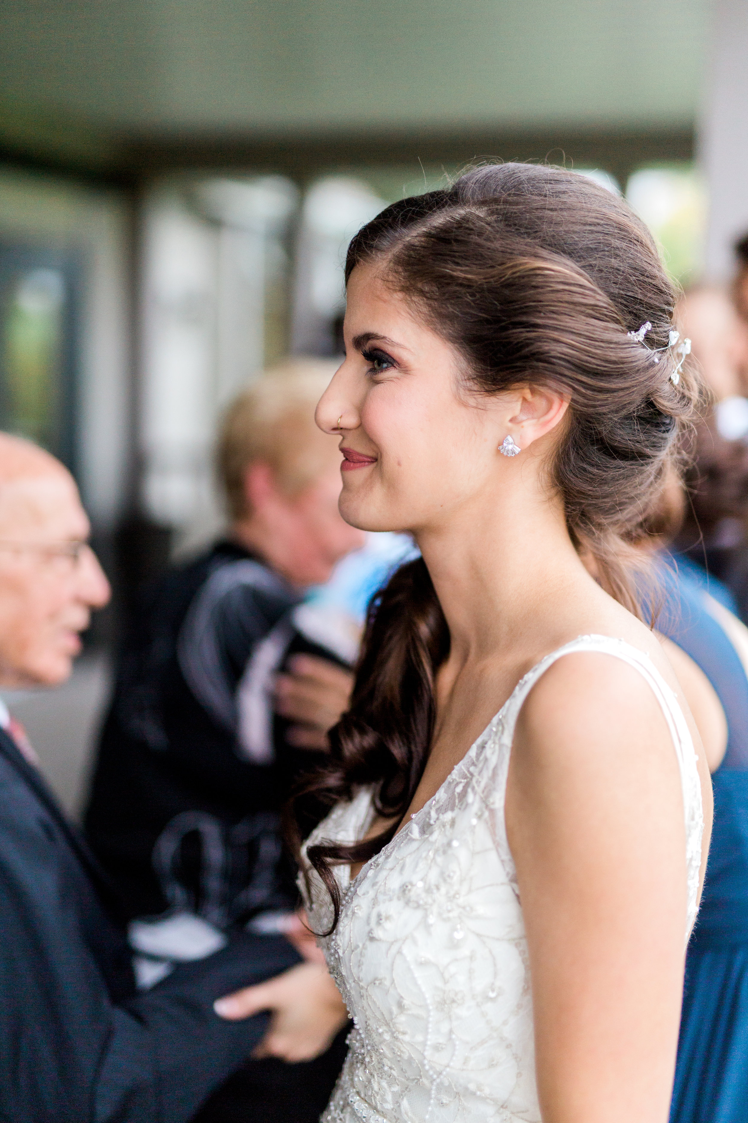 Amir-Golbazi-Danielle-Giroux-Photography_Toronto-Wedding_Cedarwood_Rachel-Paul_328.jpg