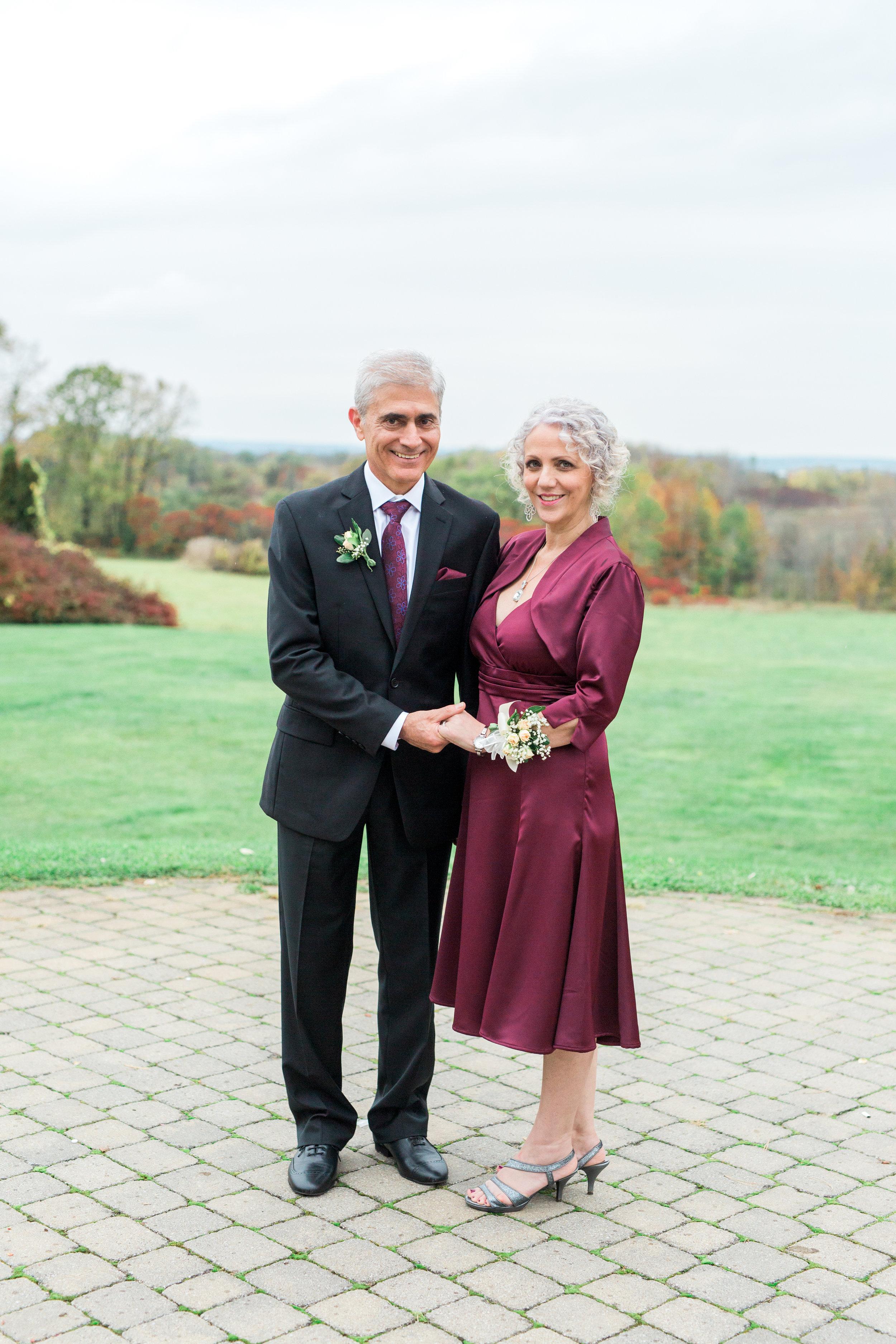 Amir-Golbazi-Danielle-Giroux-Photography_Toronto-Wedding_Cedarwood_Rachel-Paul_381.jpg