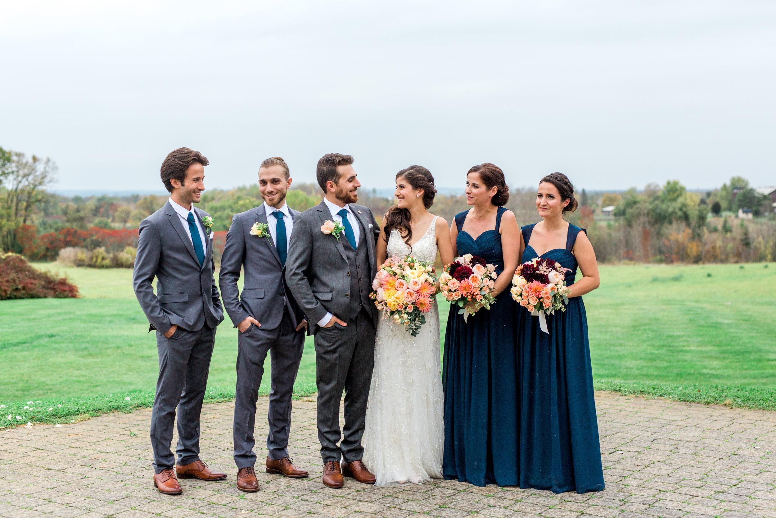 Amir-Golbazi-Danielle-Giroux-Photography_Toronto-Wedding_Cedarwood_Rachel-Paul_399.jpg