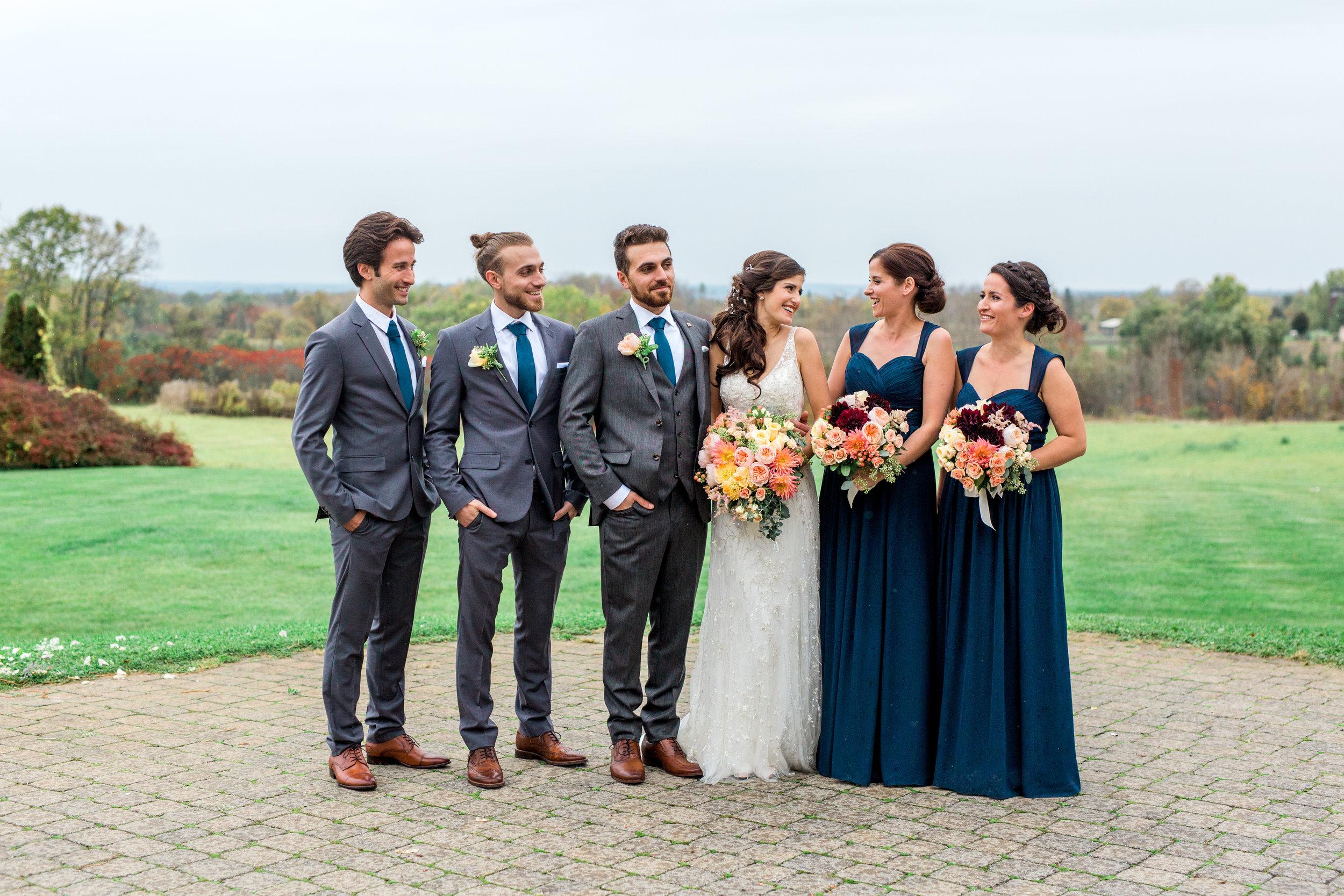 Amir-Golbazi-Danielle-Giroux-Photography_Toronto-Wedding_Cedarwood_Rachel-Paul_402.jpg