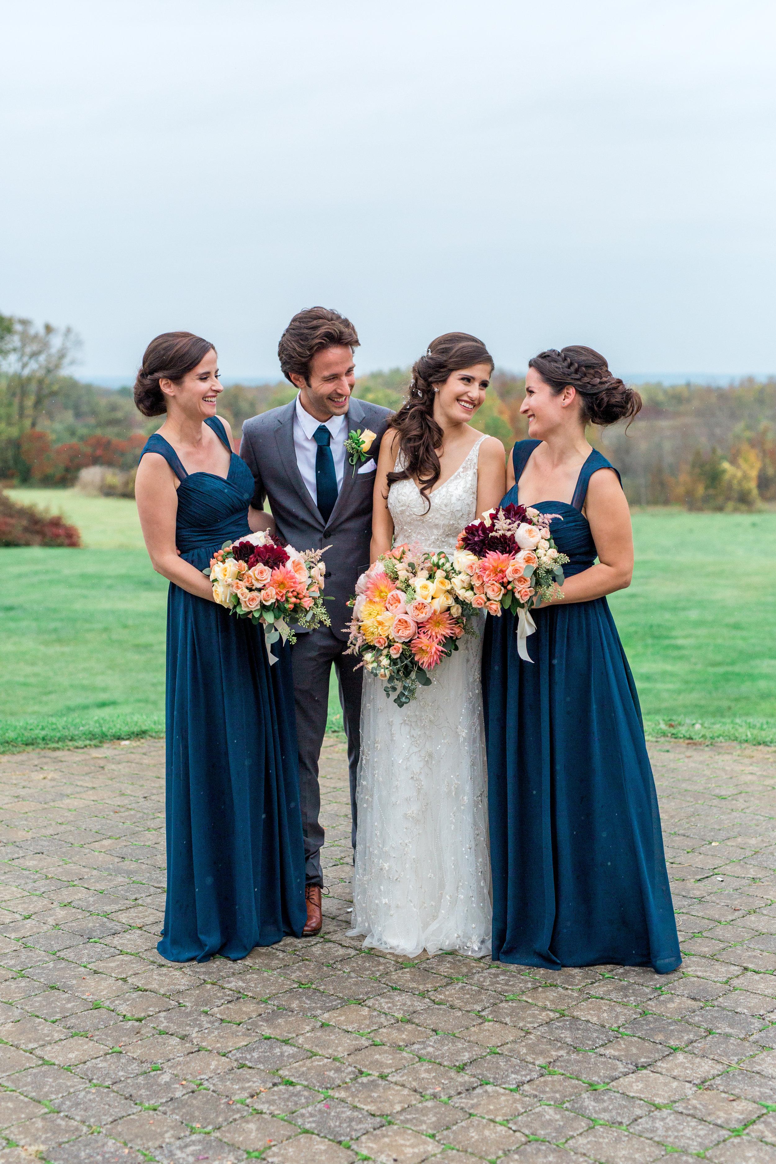 Amir-Golbazi-Danielle-Giroux-Photography_Toronto-Wedding_Cedarwood_Rachel-Paul_427.jpg