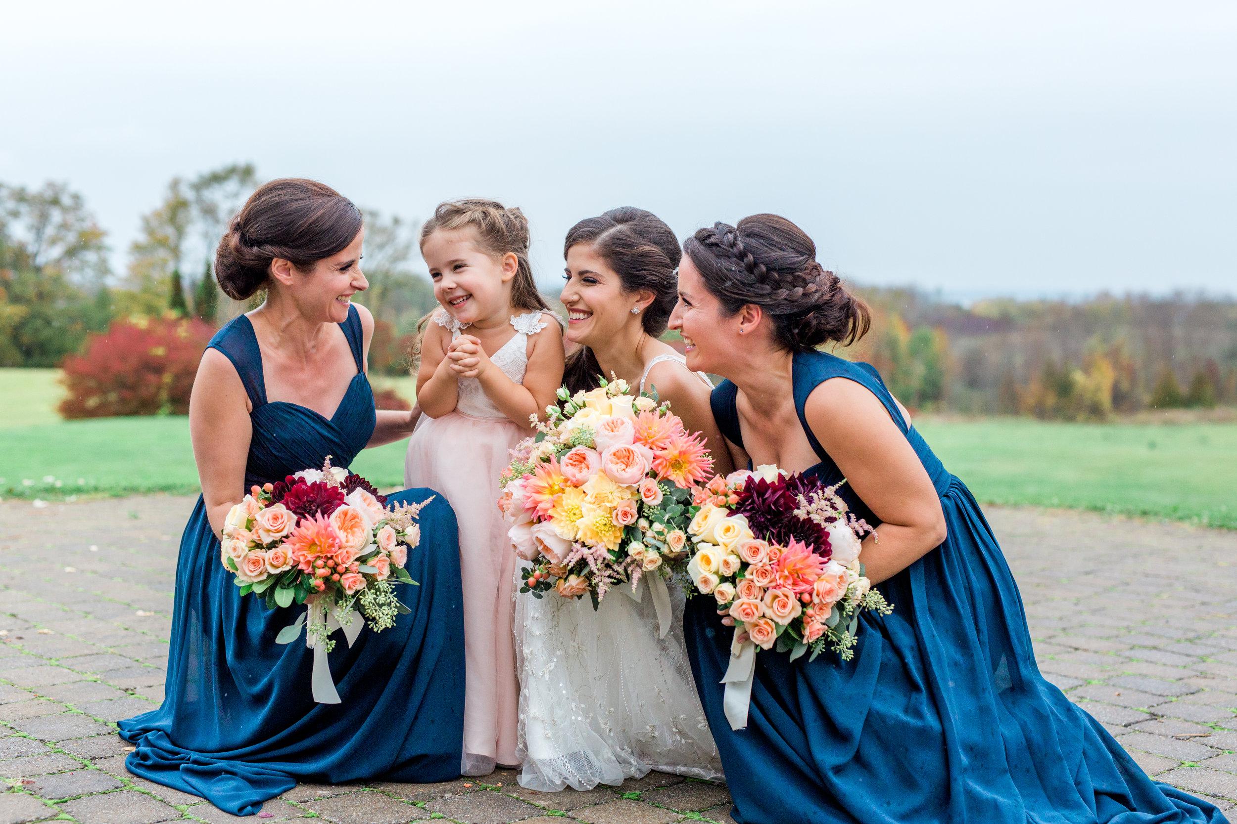 Amir-Golbazi-Danielle-Giroux-Photography_Toronto-Wedding_Cedarwood_Rachel-Paul_438.jpg