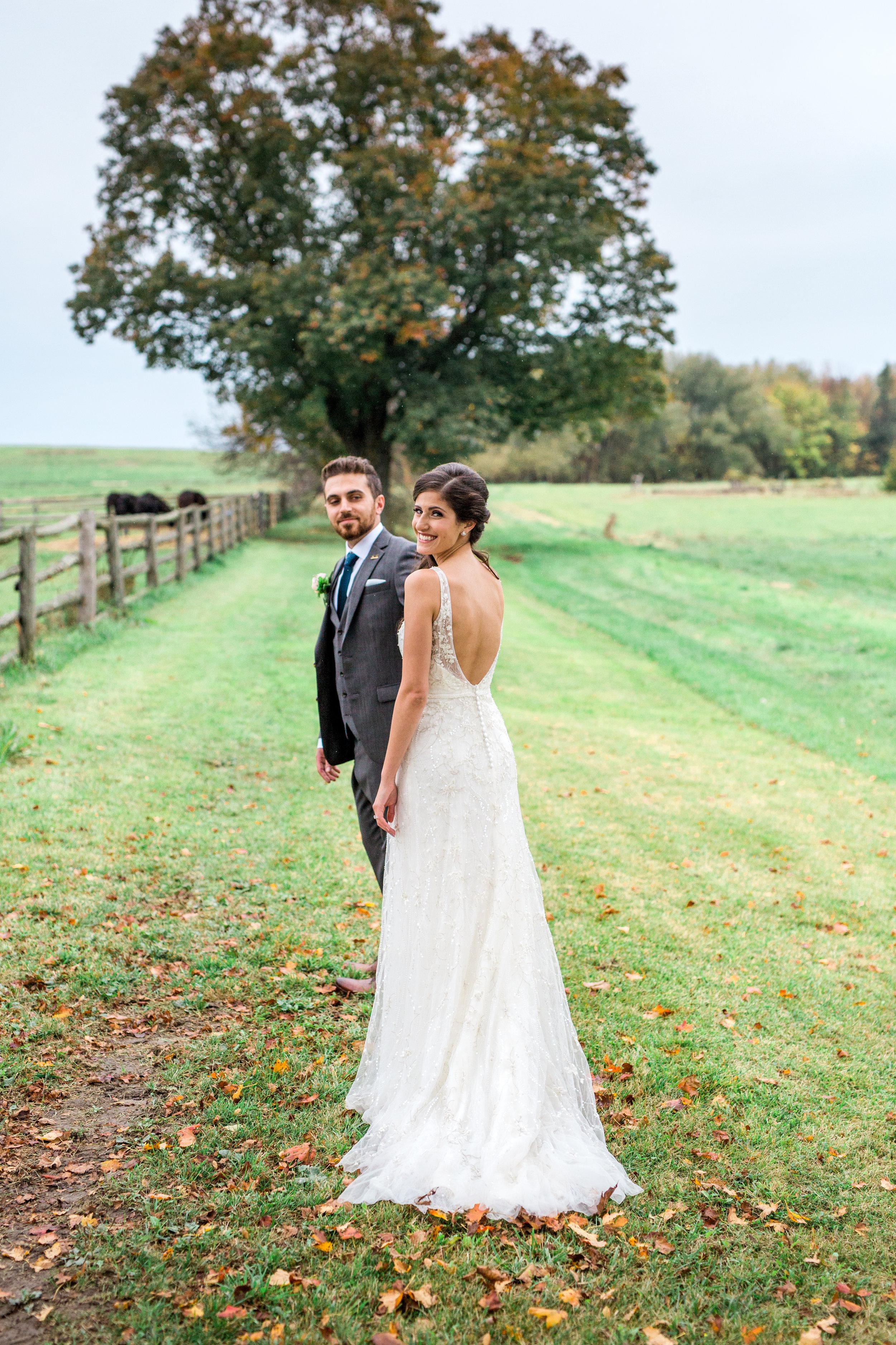 Amir-Golbazi-Danielle-Giroux-Photography_Toronto-Wedding_Cedarwood_Rachel-Paul_472.jpg