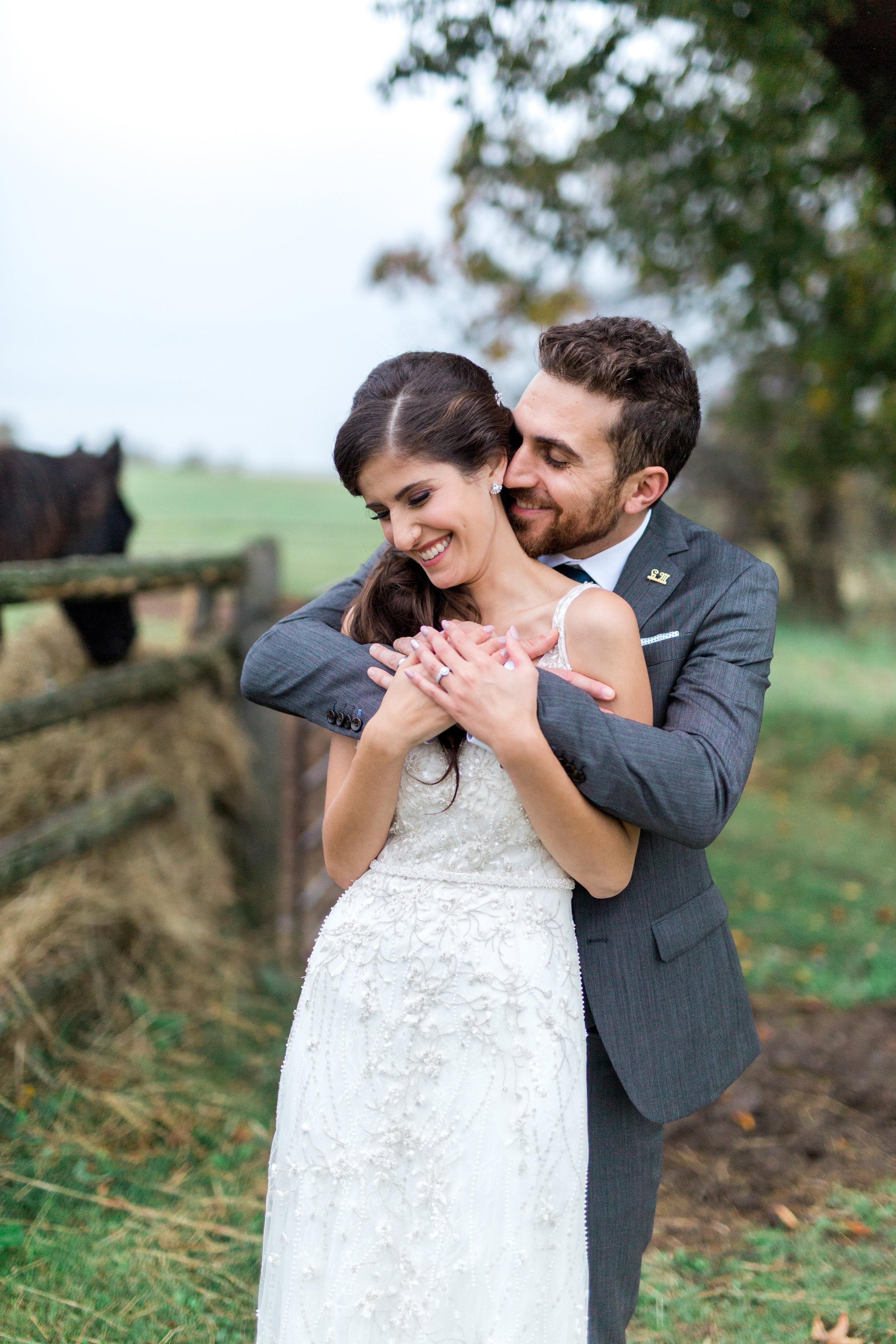 Amir-Golbazi-Danielle-Giroux-Photography_Toronto-Wedding_Cedarwood_Rachel-Paul_506.jpg