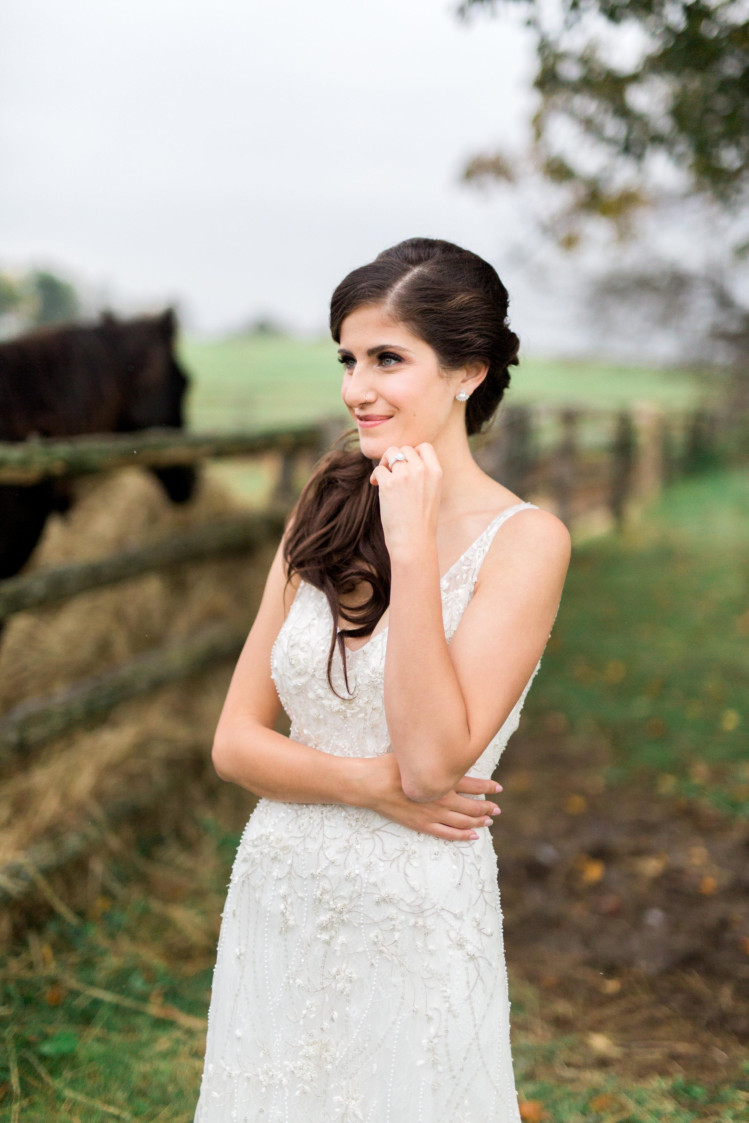 Amir-Golbazi-Danielle-Giroux-Photography_Toronto-Wedding_Cedarwood_Rachel-Paul_523.jpg